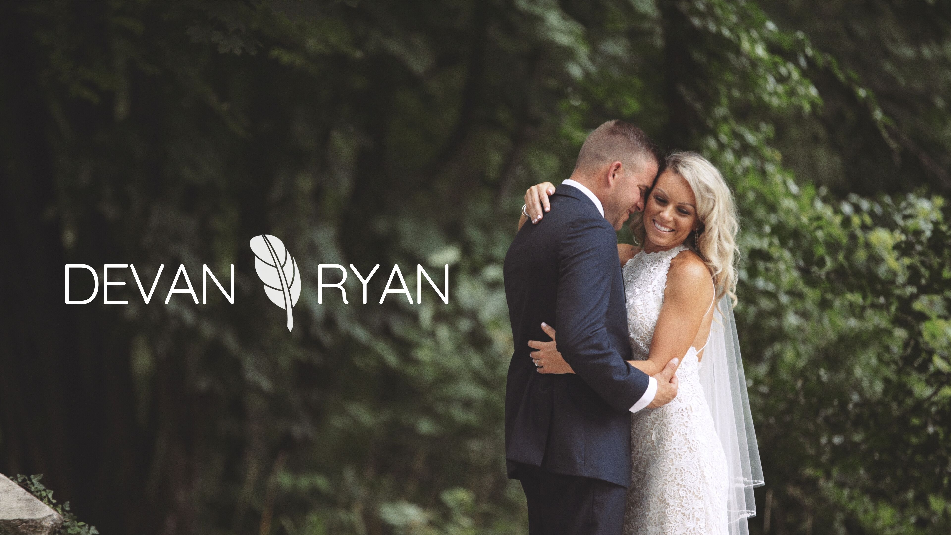 Devan + Ryan | Manchester, Pennsylvania | Historic Shady Lane