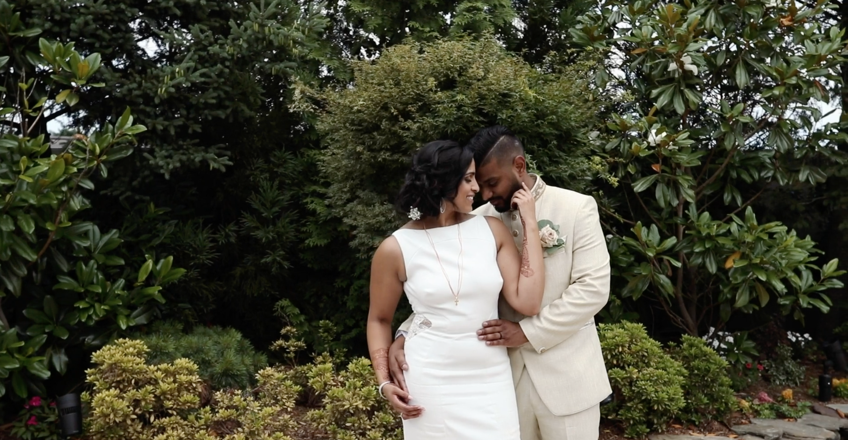 Ruth + Jerry | Woodland Park, New Jersey | Westmount Country Club