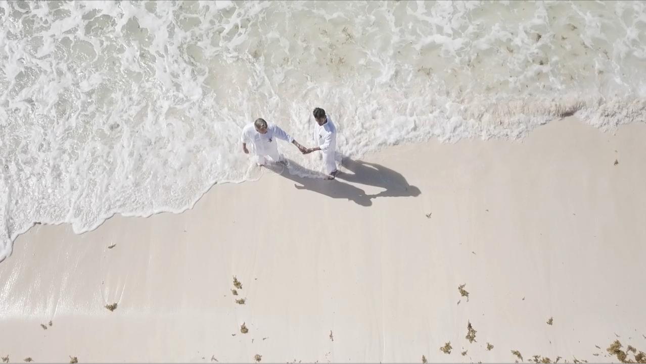 Lorenzo + Gustavo | ,  |