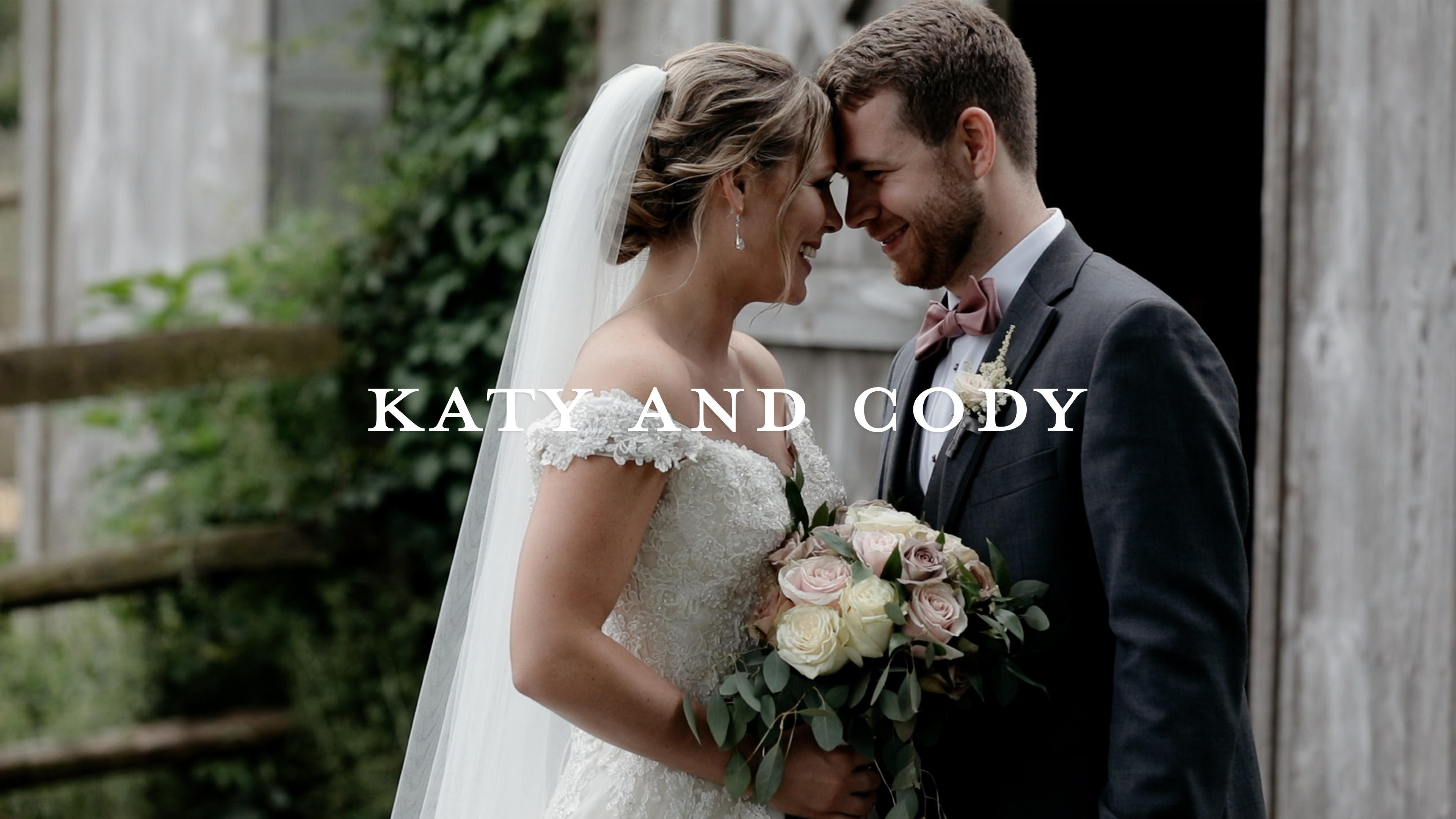 Katy + Cody | Plymouth, Massachusetts | Plimoth Plantation