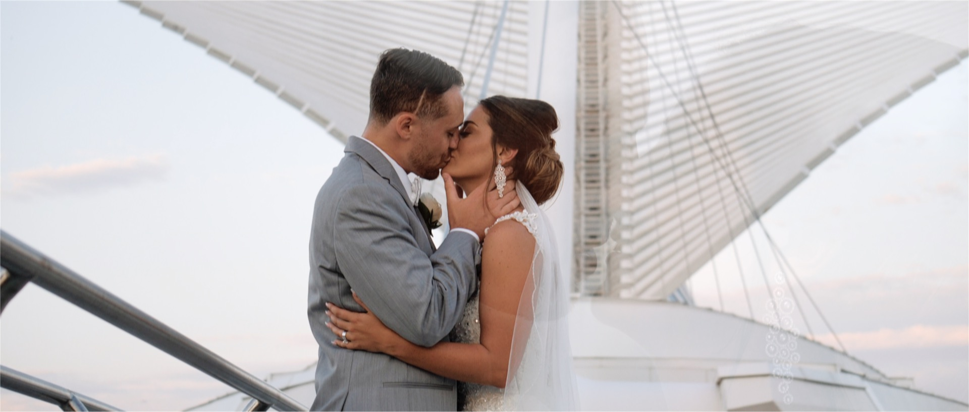 Tayelor + Casey | Milwaukee, Wisconsin | Milwaukee Art Museum