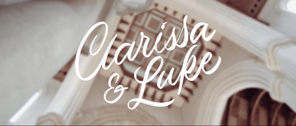 Clarissa + Luke | Sutton Grange, Australia | Sutton Grange Winery