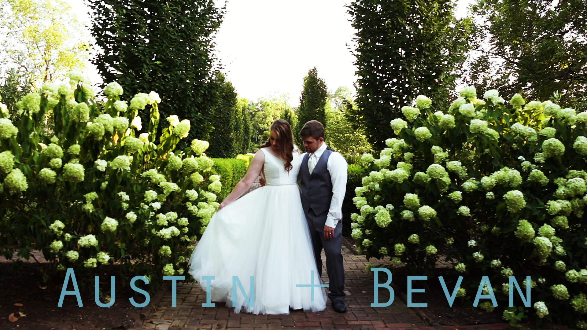 Austin + Bevan | Bardstown, Kentucky | My Old Kentucky Home