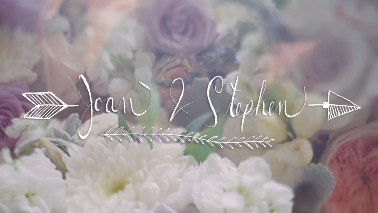 Joan + Stephen | Easton, Maryland | Kent Manor