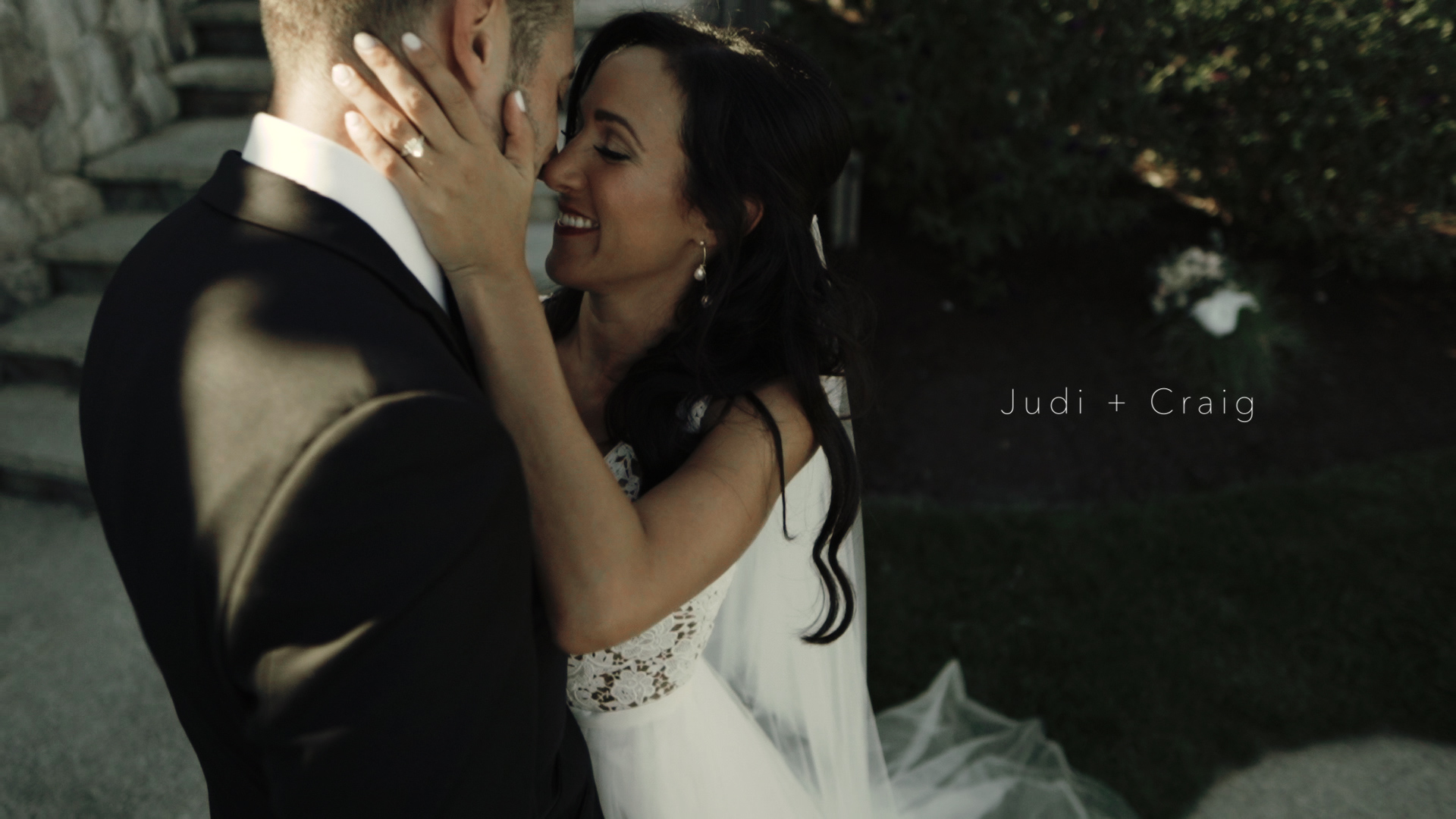 Judi + Craig | Harwich, Massachusetts | Wequassett Resort and Golf Club