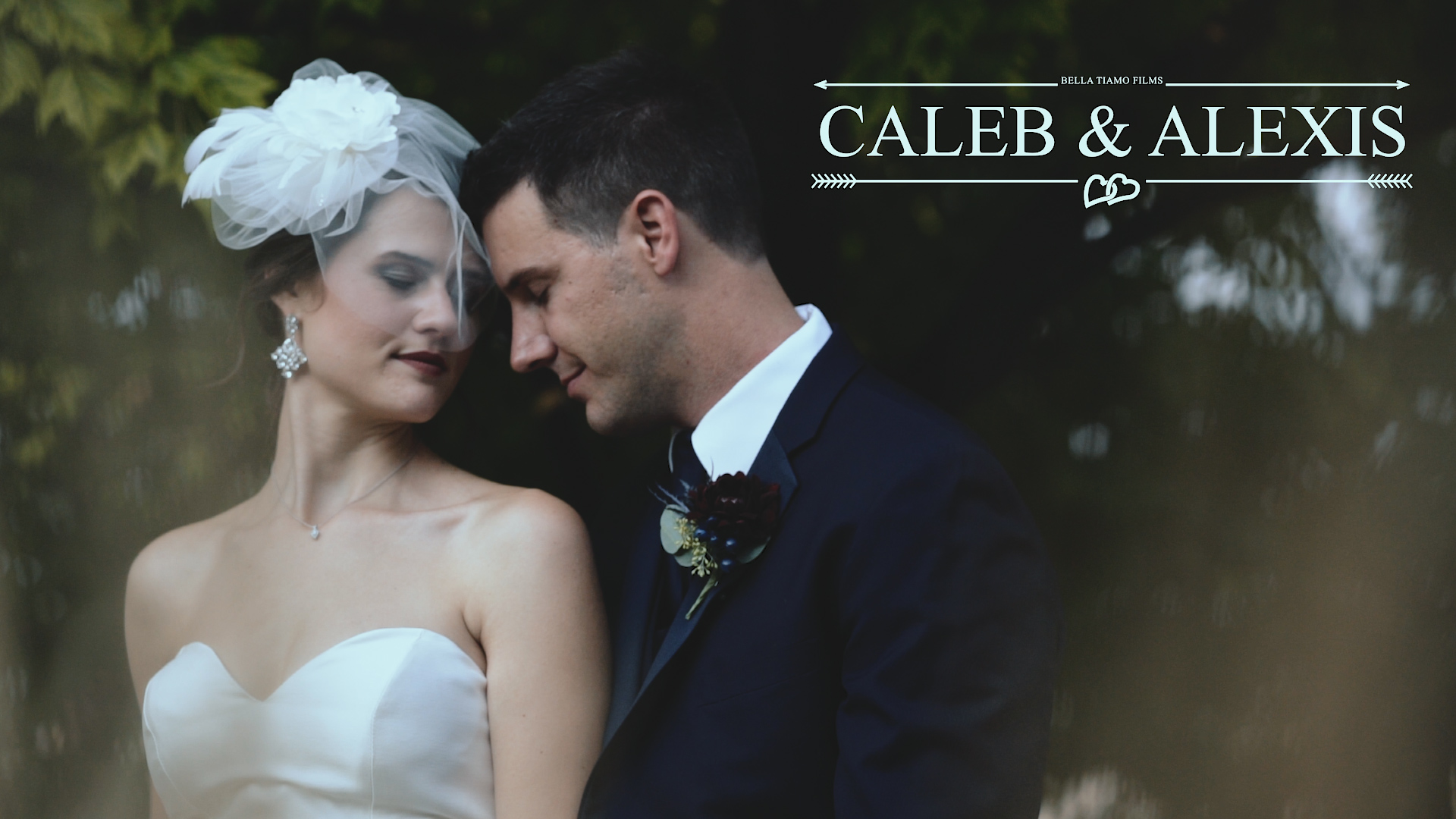 Alexis + Caleb | Bolingbrook, Illinois | bolingbrook golf club