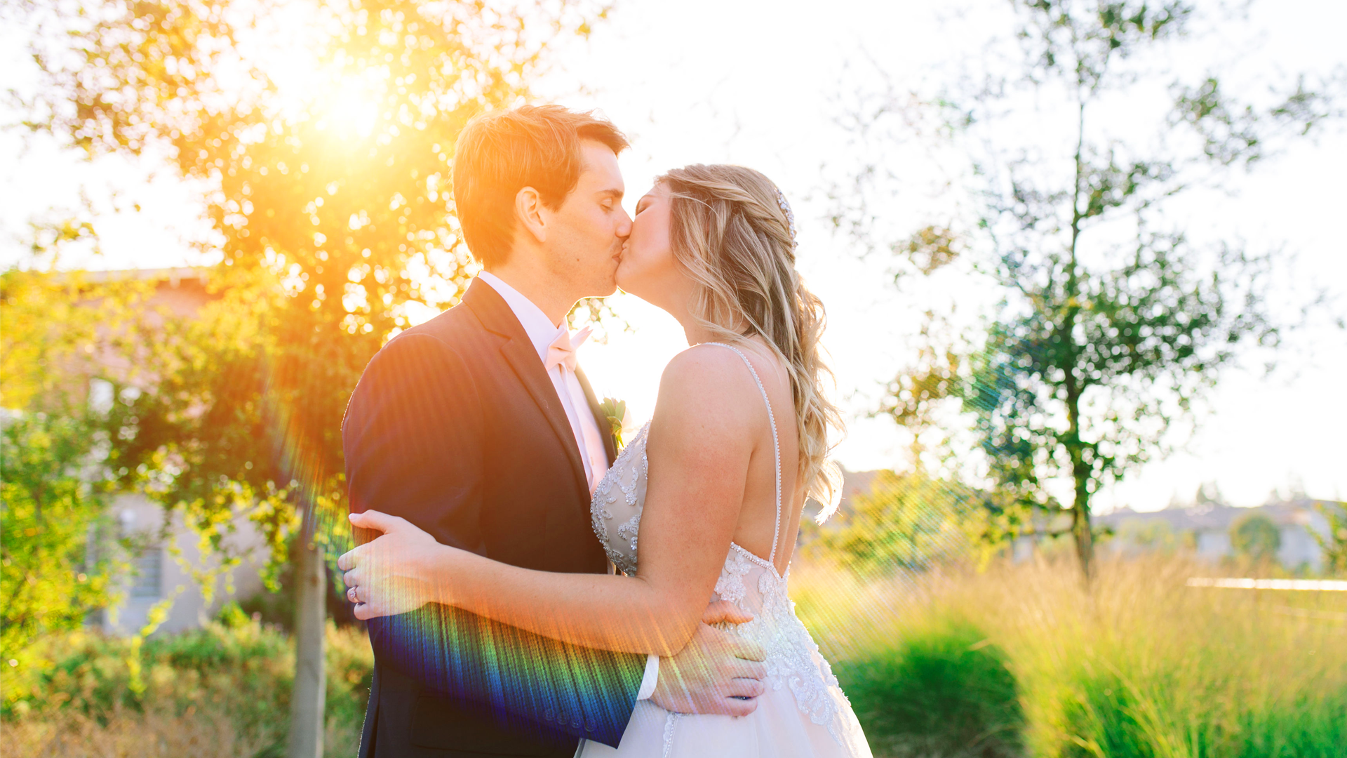 Chase + Jamison | Agoura Hills, California | Agoura Hills Recreation and Event Center