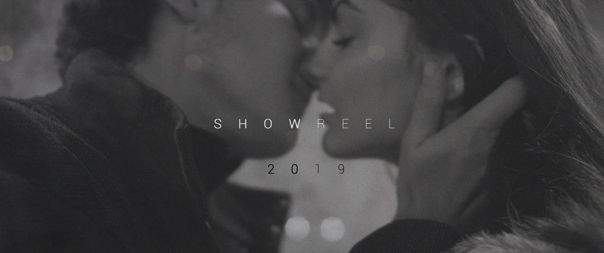 SHOWREEL + 2019 | Bulgaria, Bulgaria | Bulgaria