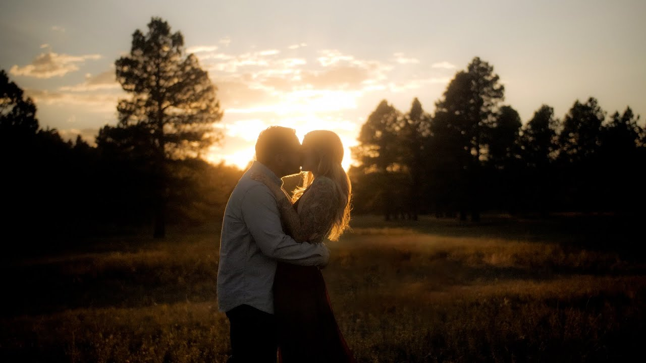 Maria + Judel | Sedona, Arizona | Cathedral Rock
