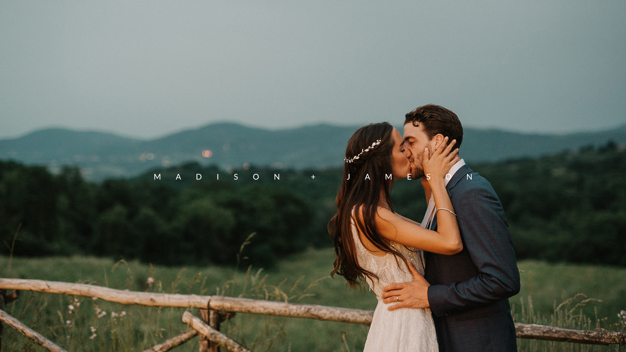 Madison + Jameson | Umbria, Italy | I Casali di Colle San Paolo