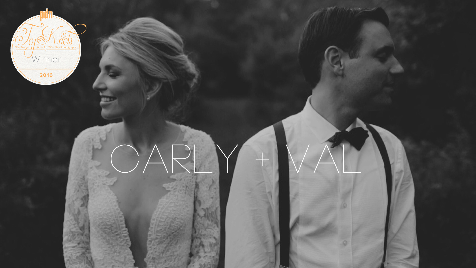 Carly + Val | Andover, New Jersey | Crossed Keys Estate