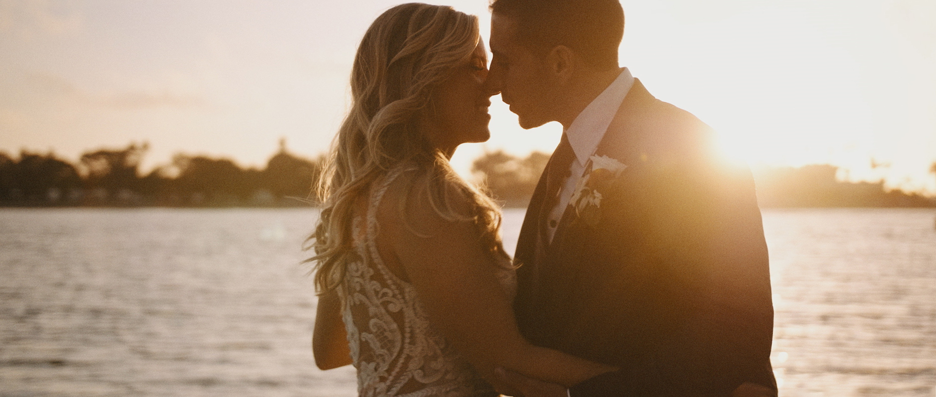 Tatiana + CJ | San Diego, California | Paradise Point