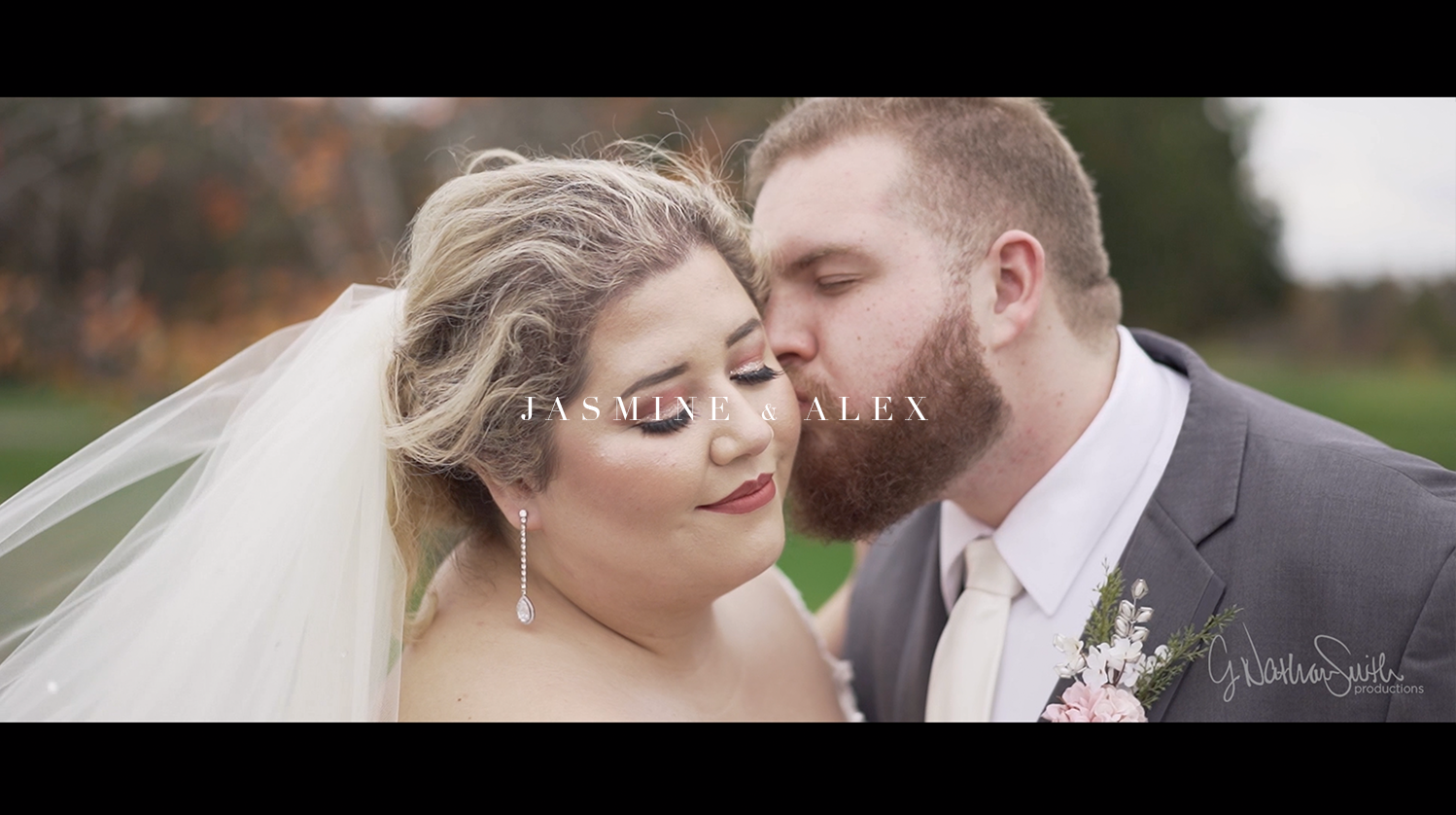 Jasmine + Alex | Haymarket, Virginia | piedmont country club