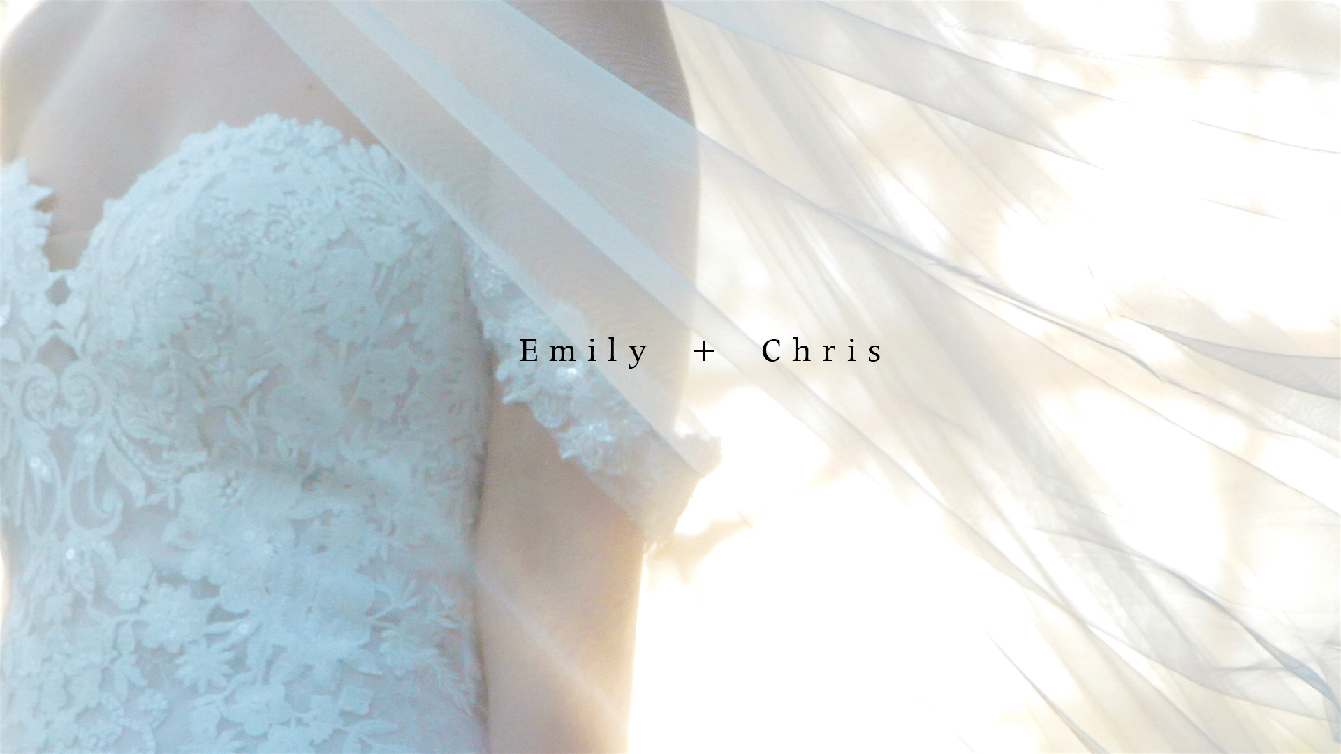 Emily + Chris | Charleston, South Carolina | The Legare Waring House
