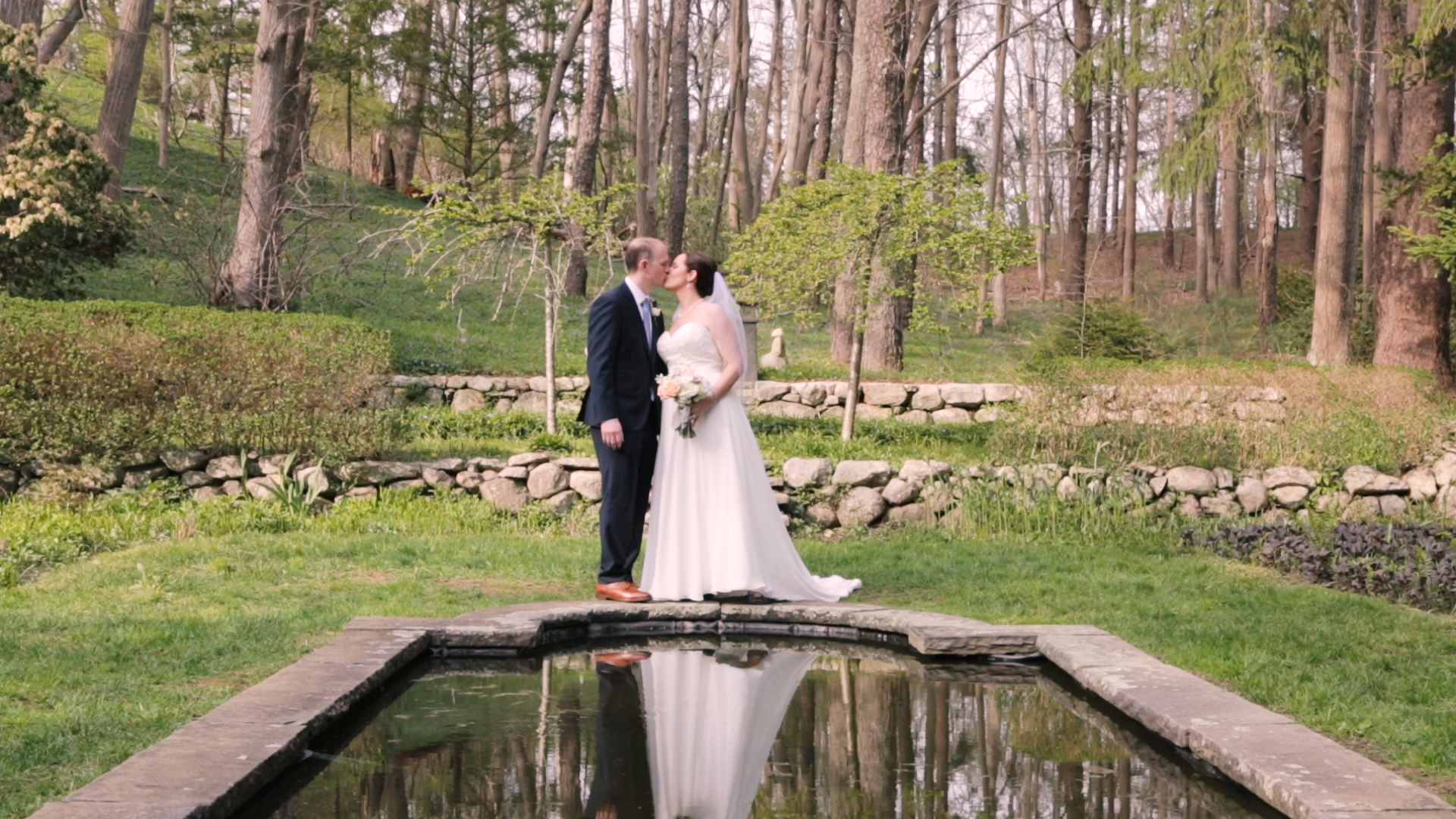 Katey + Charlie | Plymouth, Massachusetts | Plimoth Plantation