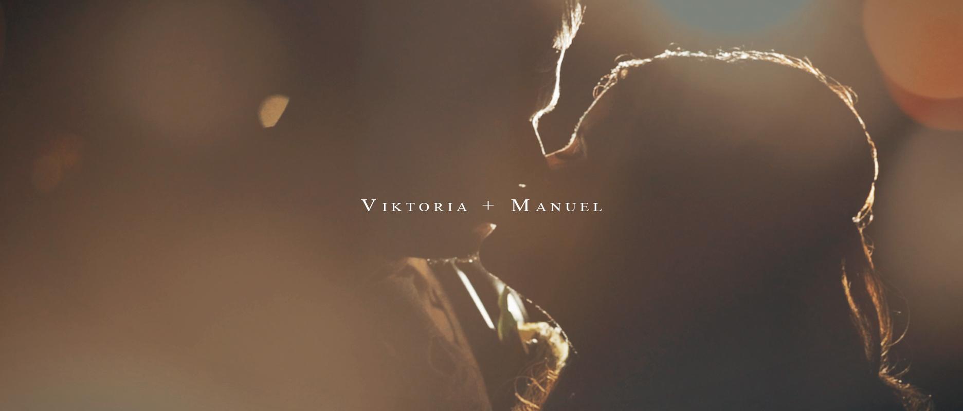 Viktoria + Manuel | Lower Austria, Austria | Grandhotel Niederoesterreichischer Hof