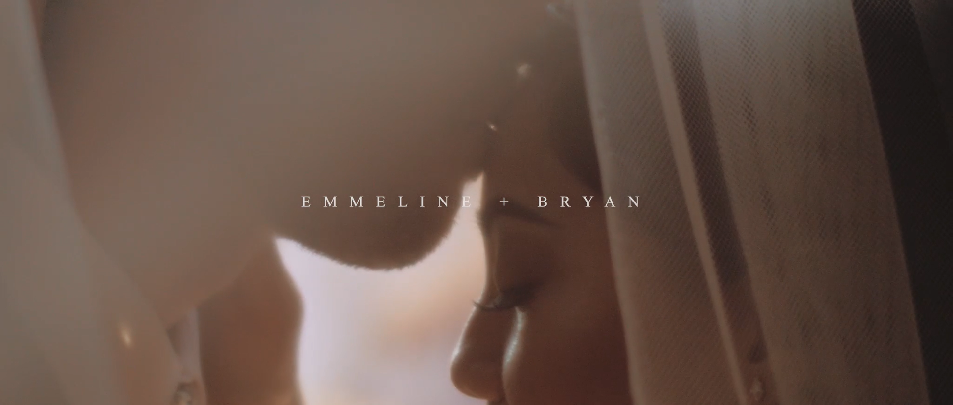 Emmeline + Bryan | Los Angeles, California | The Ruby Street