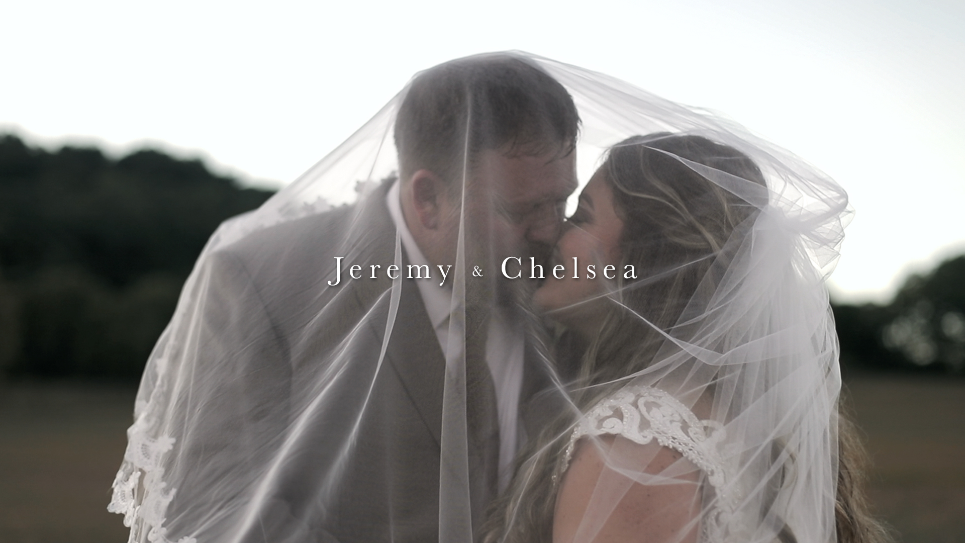 Jeremy + Chelsea | Nashville, Tennessee | Battle Mountain Farm