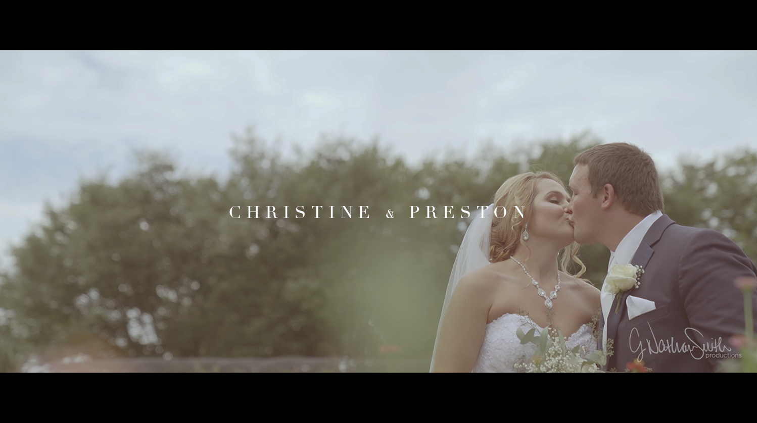 Christine + Preston | Winchester, Virginia | Museum of the Shenandoah Valley