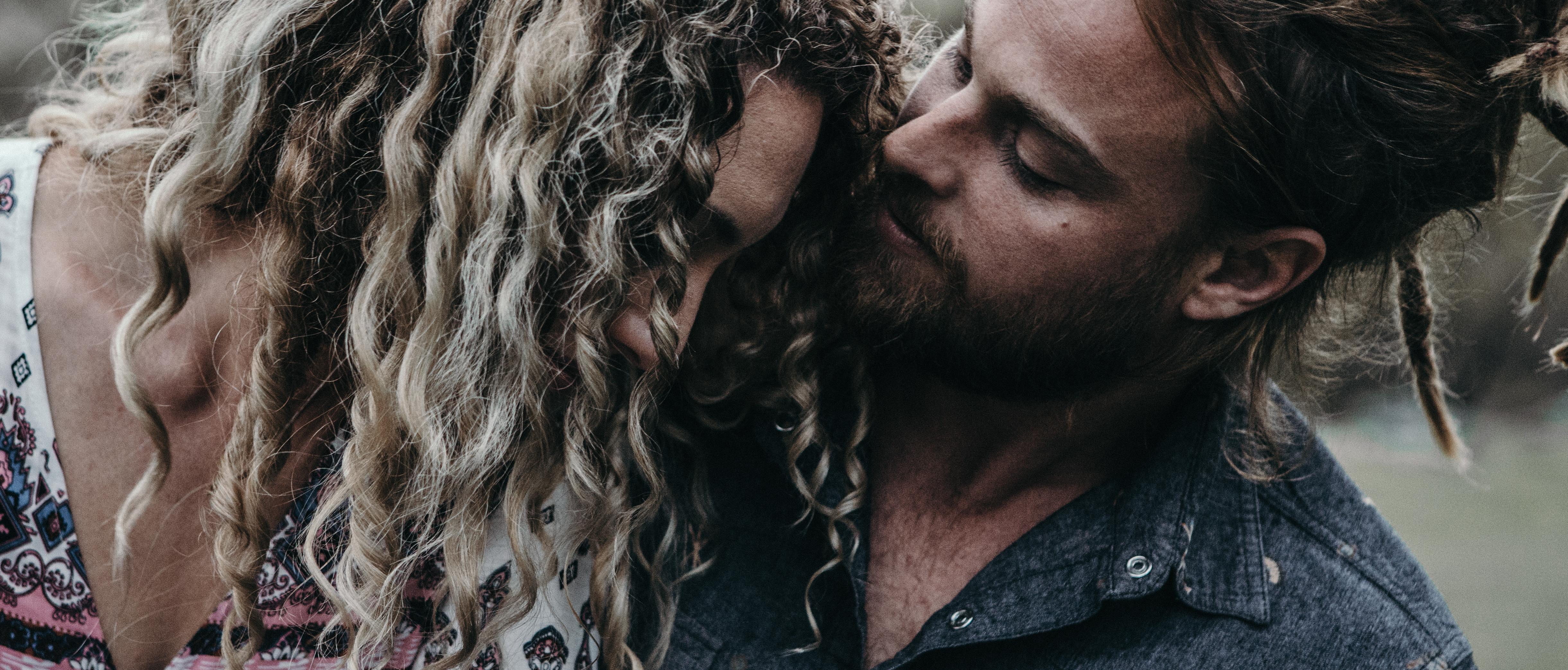 Tahlia + Damon Joel | Wodonga, Australia | Family Home