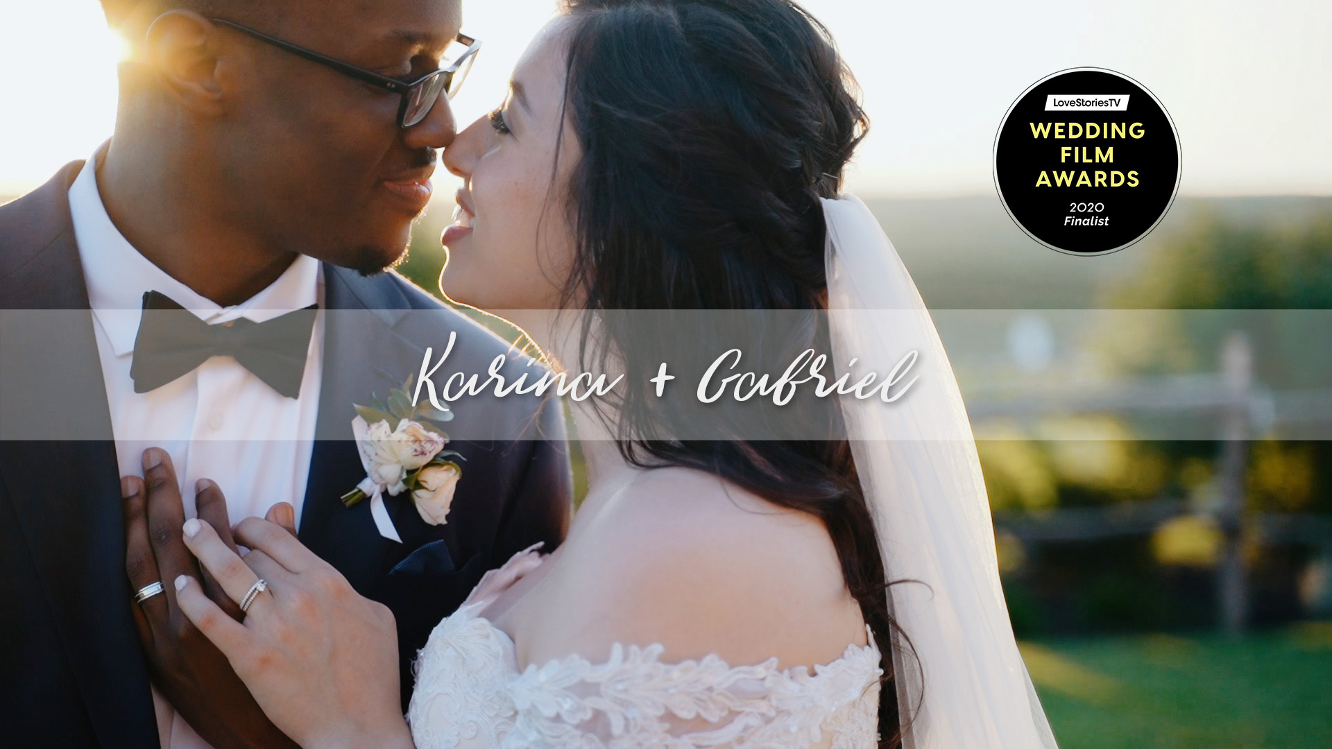 Karina + Gabriel | Weatherford, Texas | Dove Ridge Vineyard