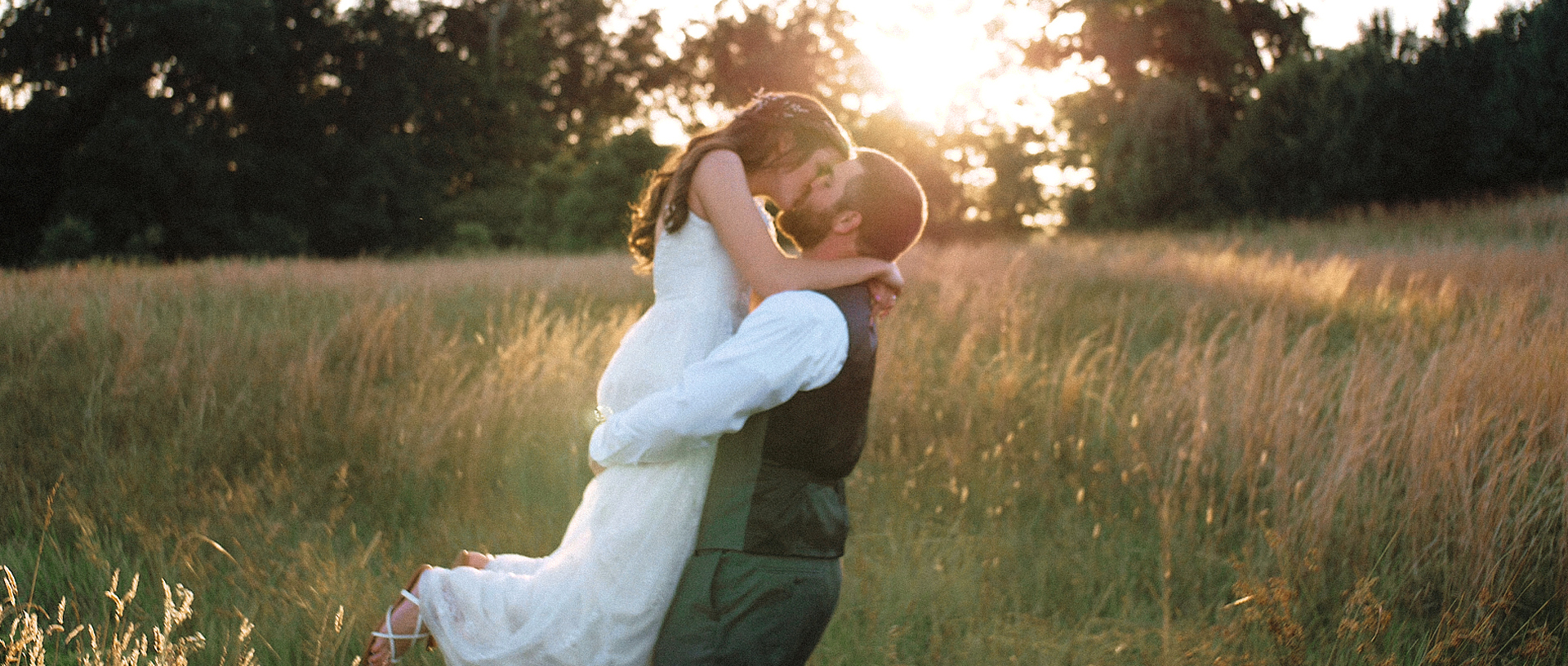 Erin + Justin | Frederick, Maryland | Glen Ellen Farm