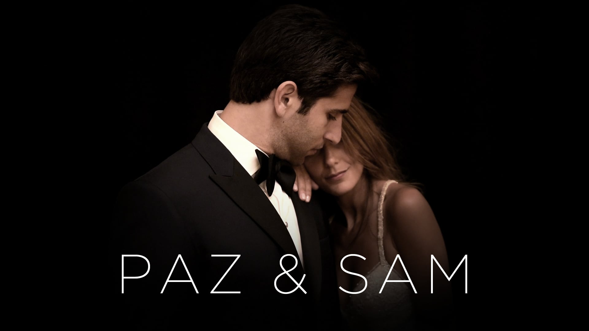 Paz + Sam | New York, New York | The Plaza