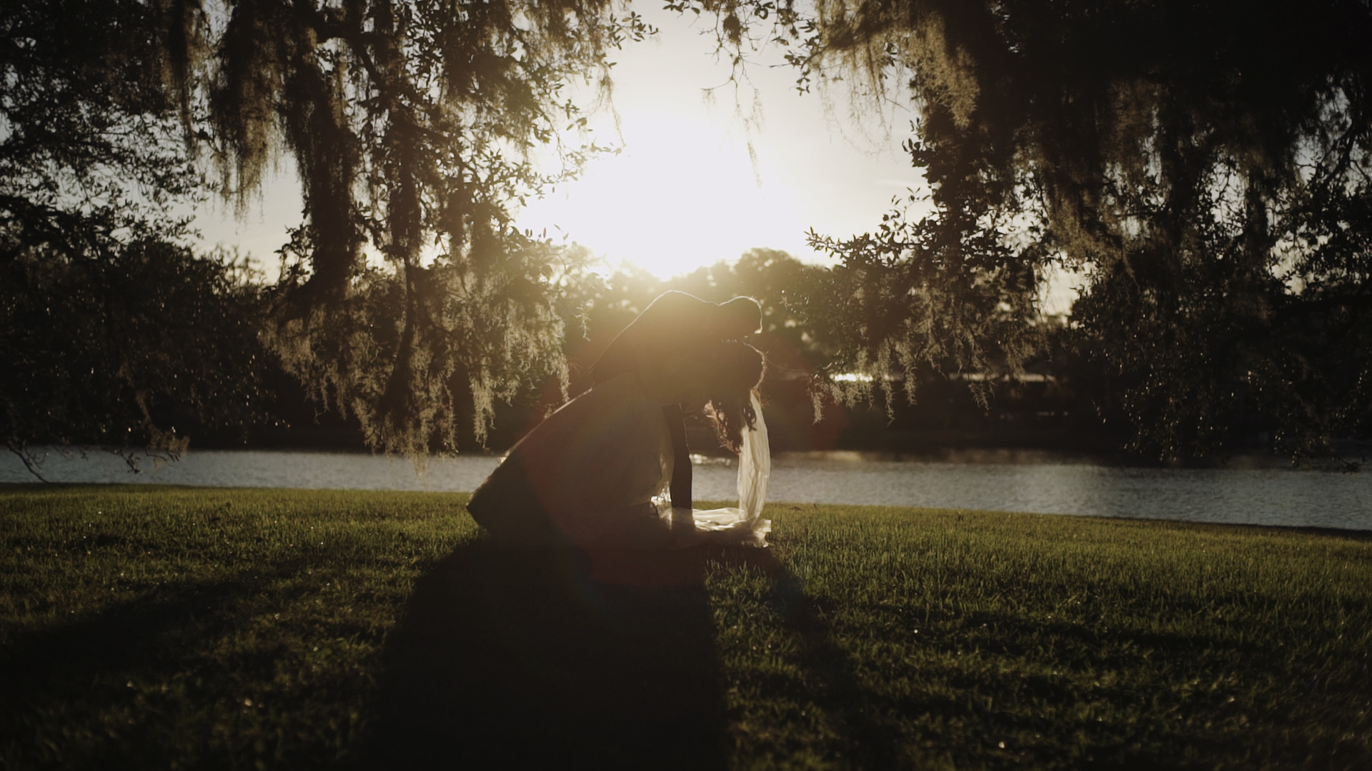 Jordan + Stewart | Houston, Texas | Houston Oaks Country Club