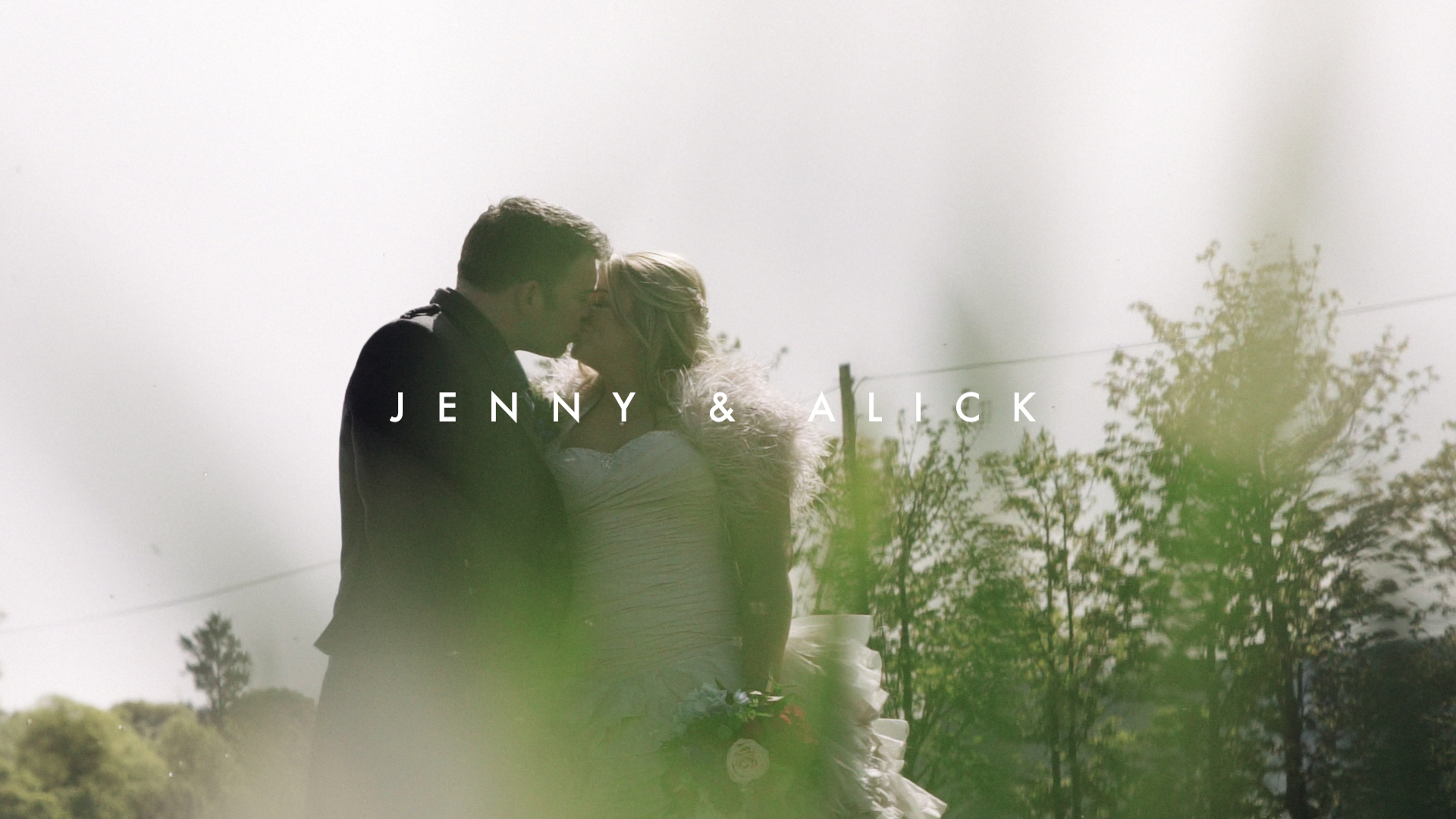 Jenny Henderson + Alick Patience | Inverness, United Kingdom | A Family Farm