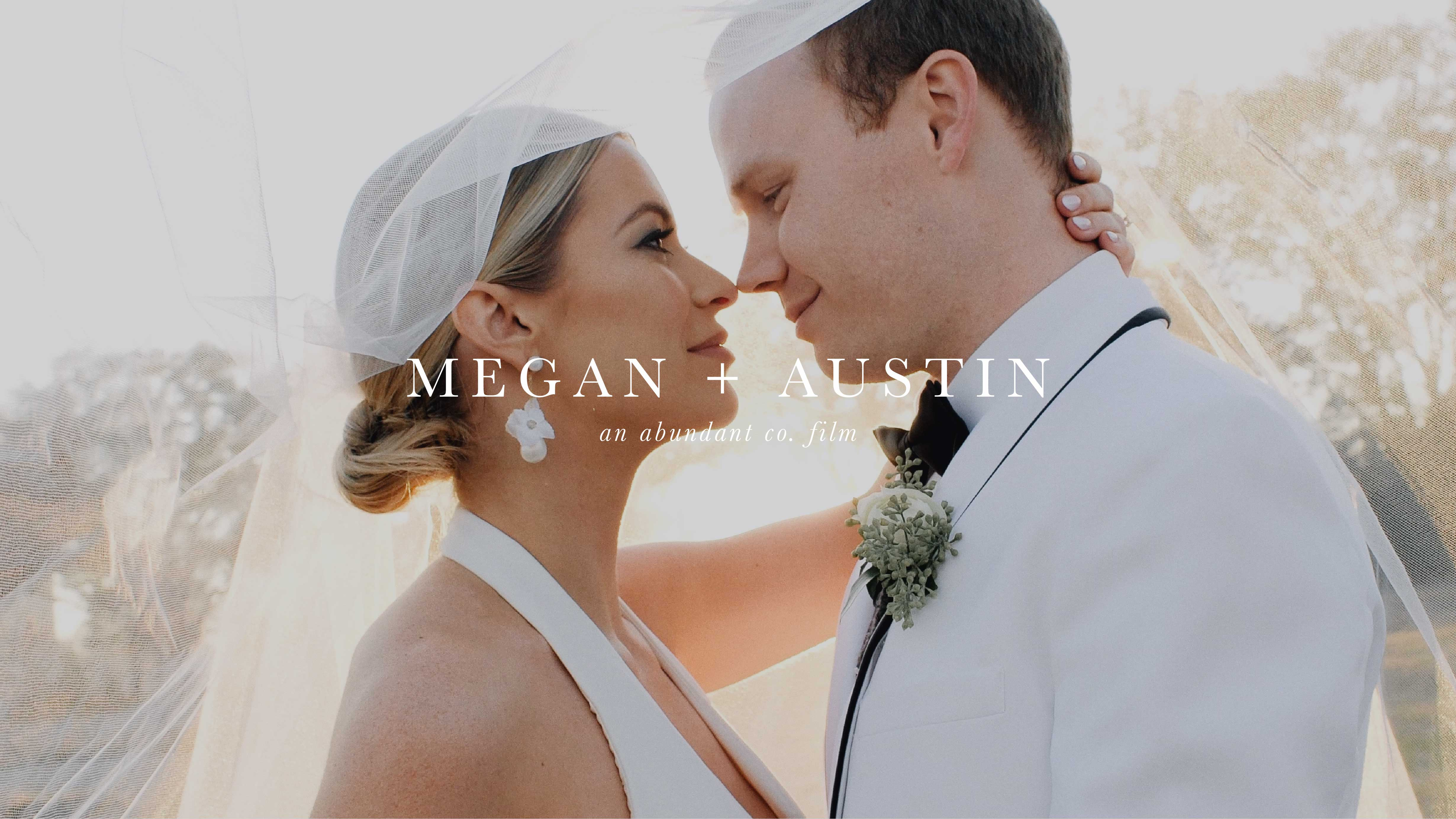Megan + Austin | Tupelo, Mississippi | Gumtree Museum of Art