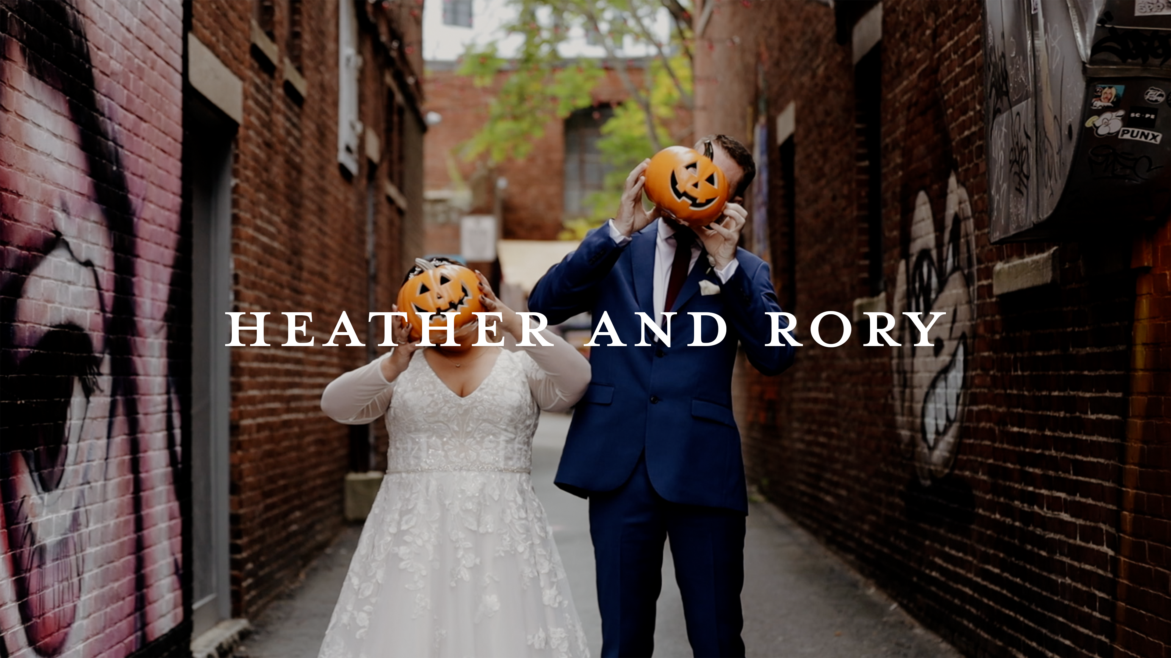 Heather + Rory | Salem, Massachusetts | Ropes Mansion and Garden