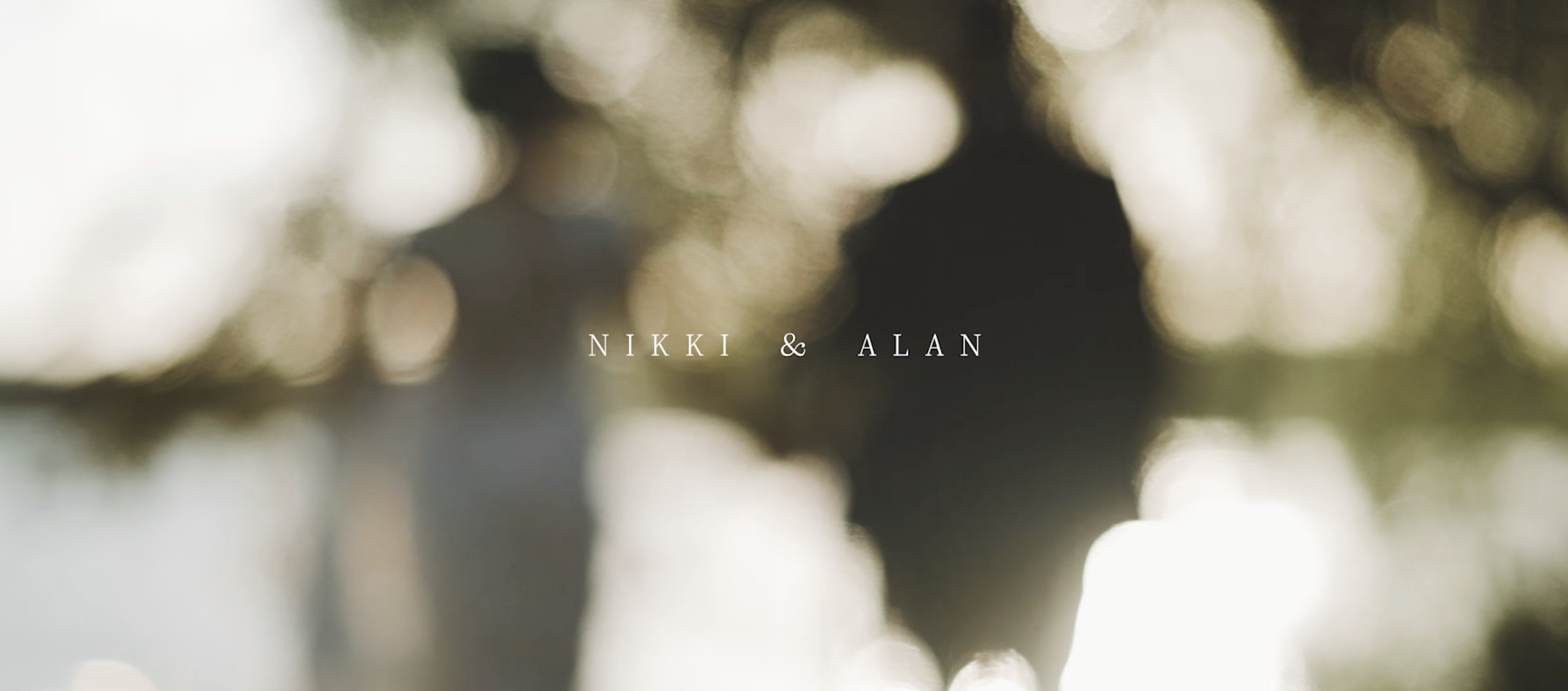Nikki + Alan | Lake Geneva, Wisconsin | Bella Vista Suites