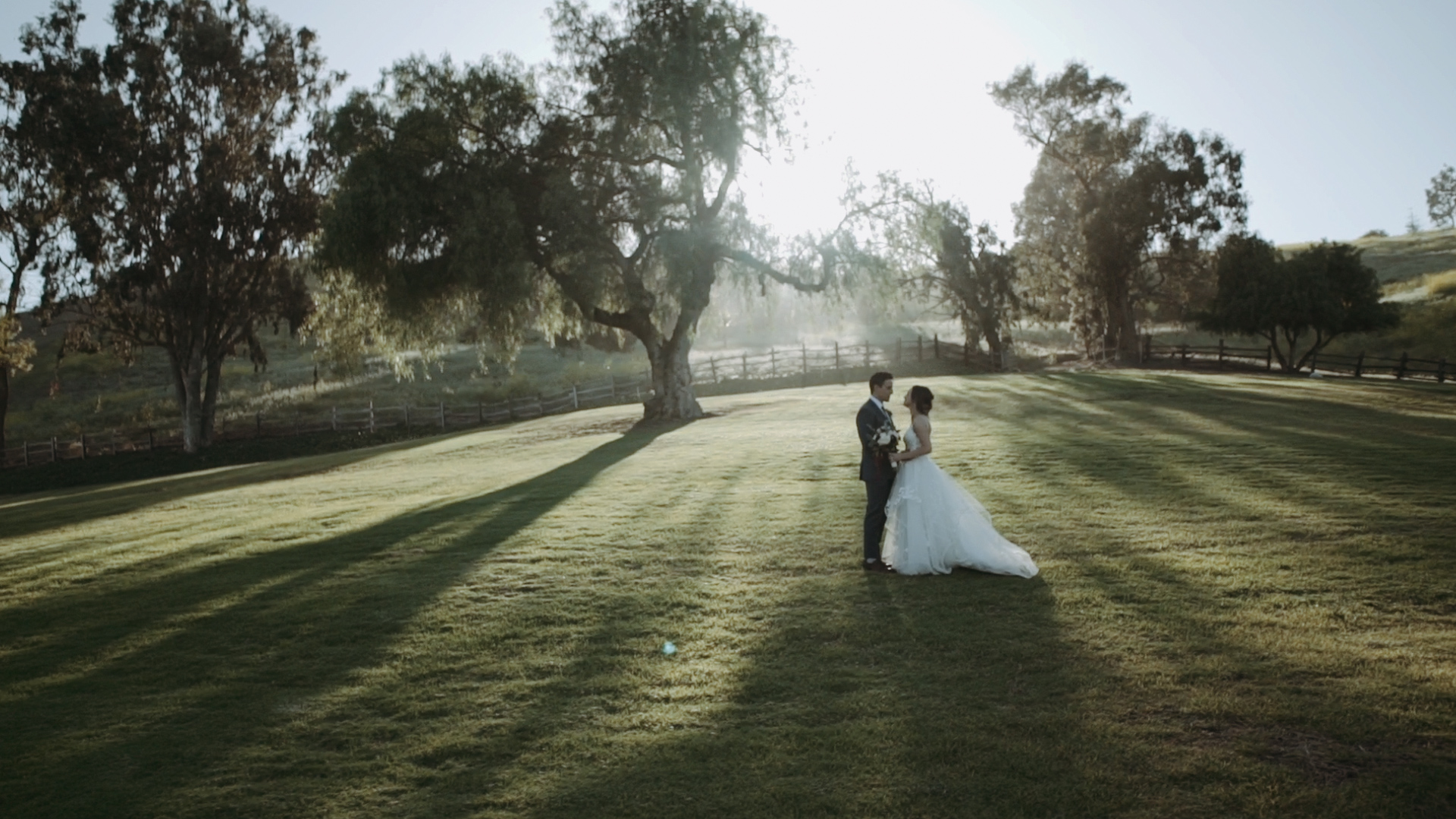 Cassie + Jacob | San Juan Capistrano, California | Saddleback Church