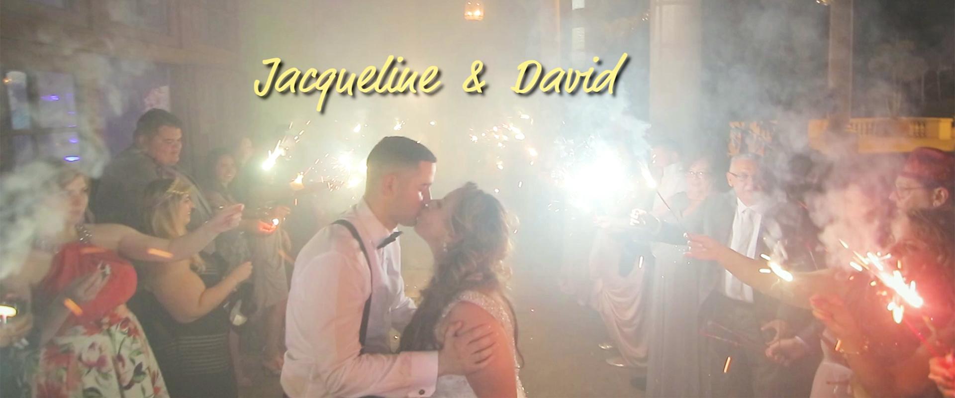 Jacqueline + David | Coral Gables, Florida | The Biltmore