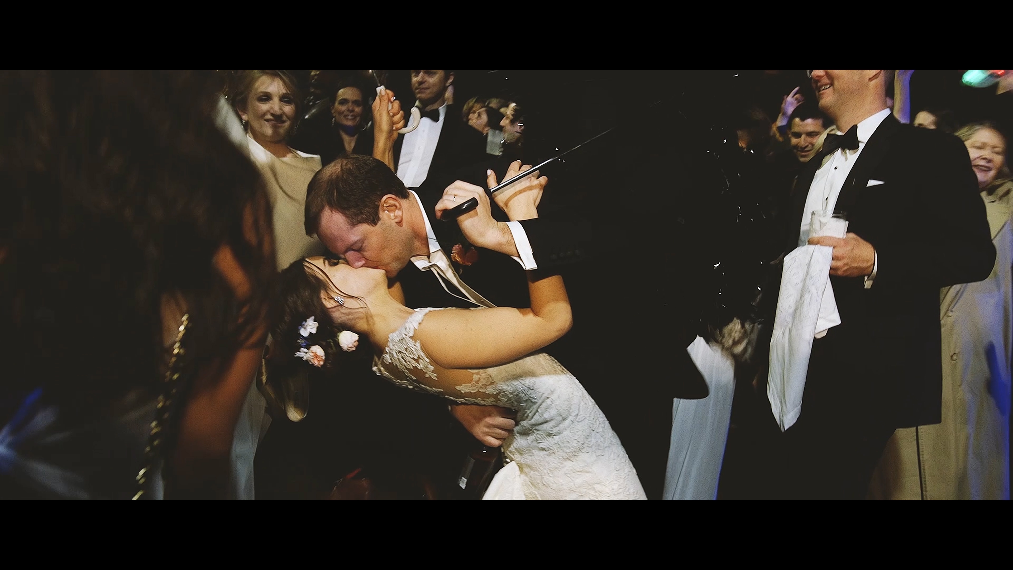 Kathryn + Will | New Orleans, Louisiana | Old US Mint