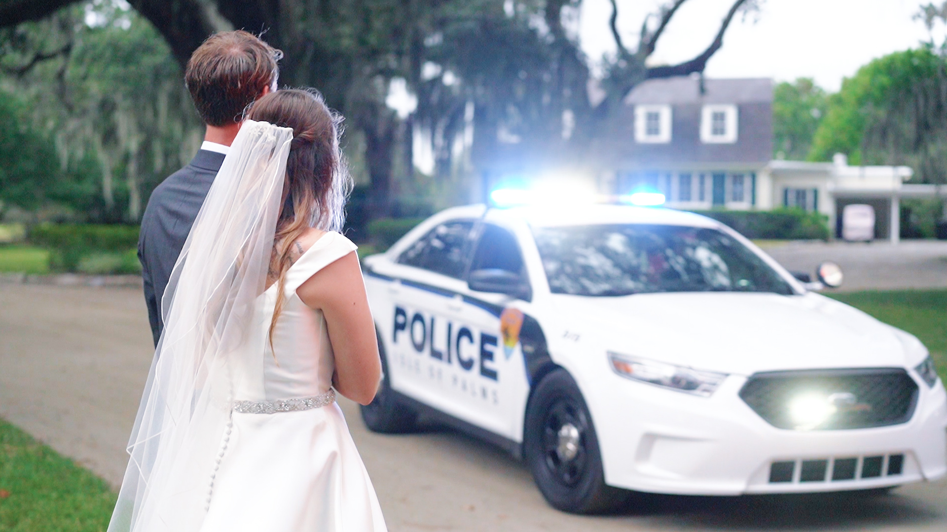 Beth + Jacob | Charleston, South Carolina | Home