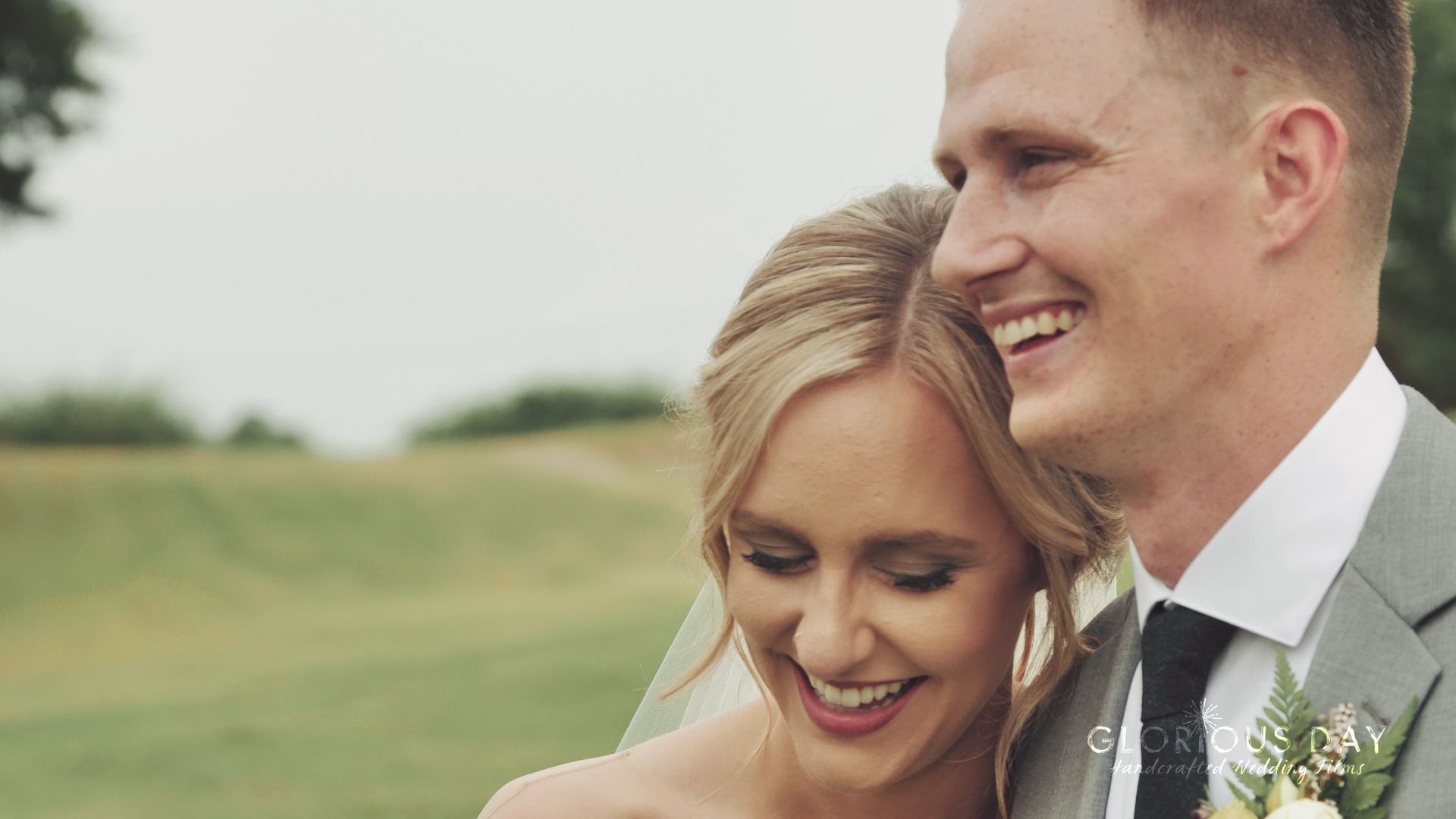 Lindy + Danny | Oklahoma City, Oklahoma | The Baumberhof