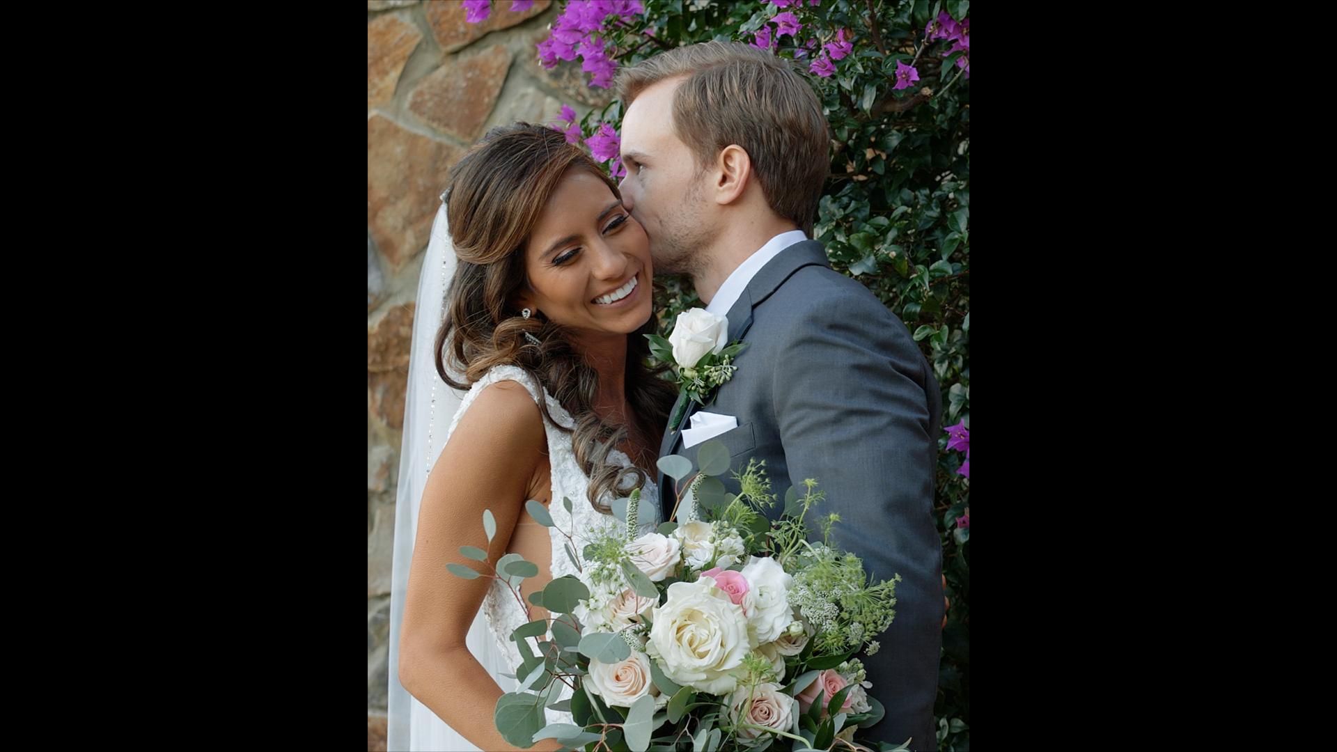 Nicole + Tyler | Montverde, Florida | Bella Collina