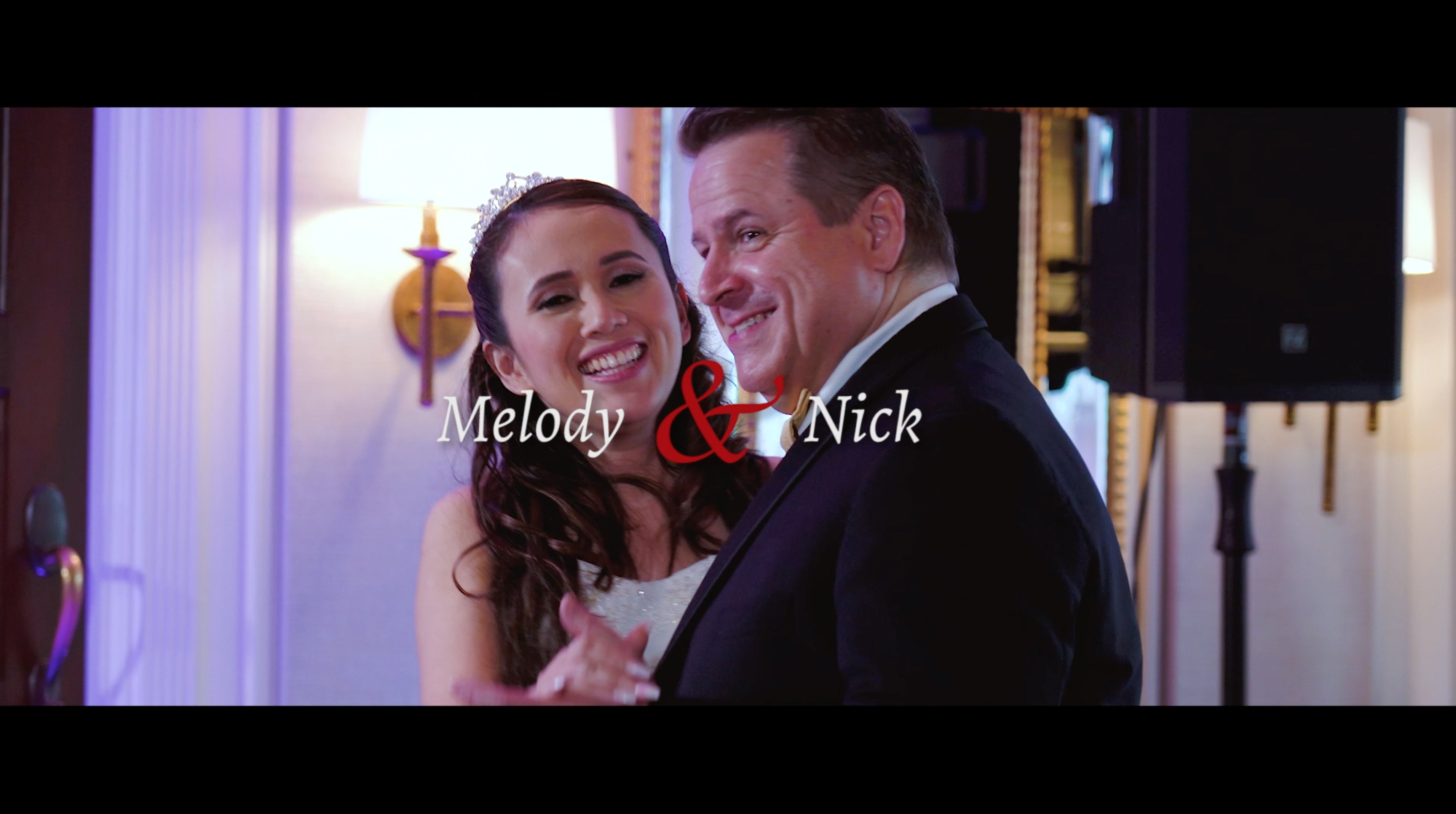 Melody + Nick | Old Saybrook, Connecticut | Old Saybrook Inn and Spa