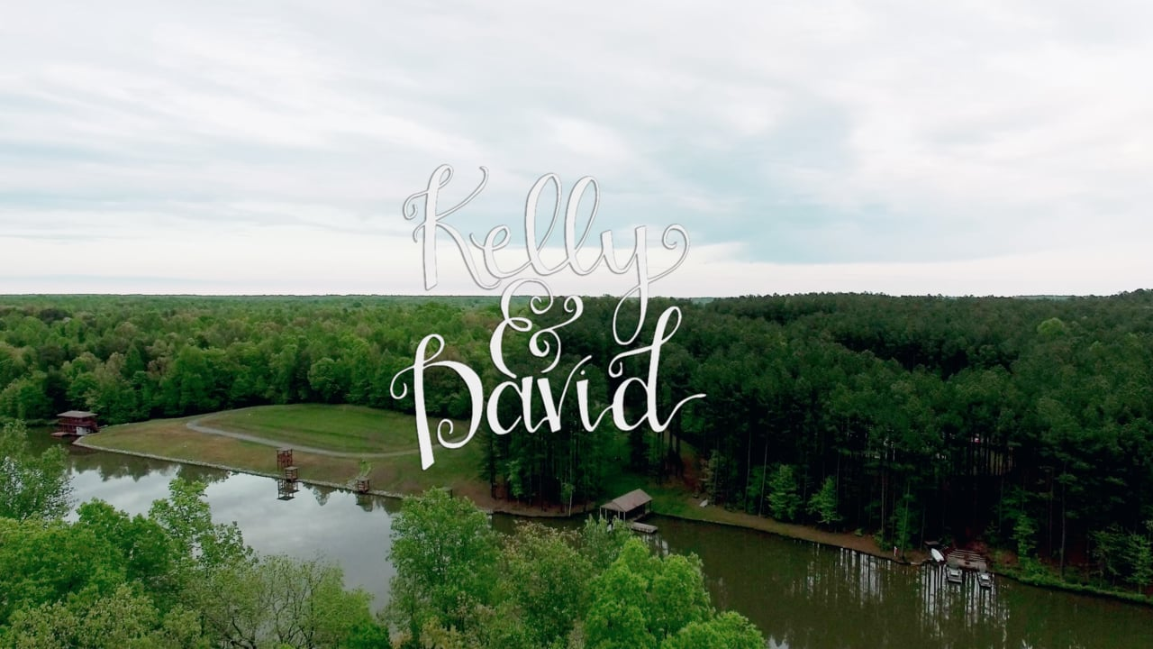 Kelly + David | Spotsylvania County, Virginia | Family home