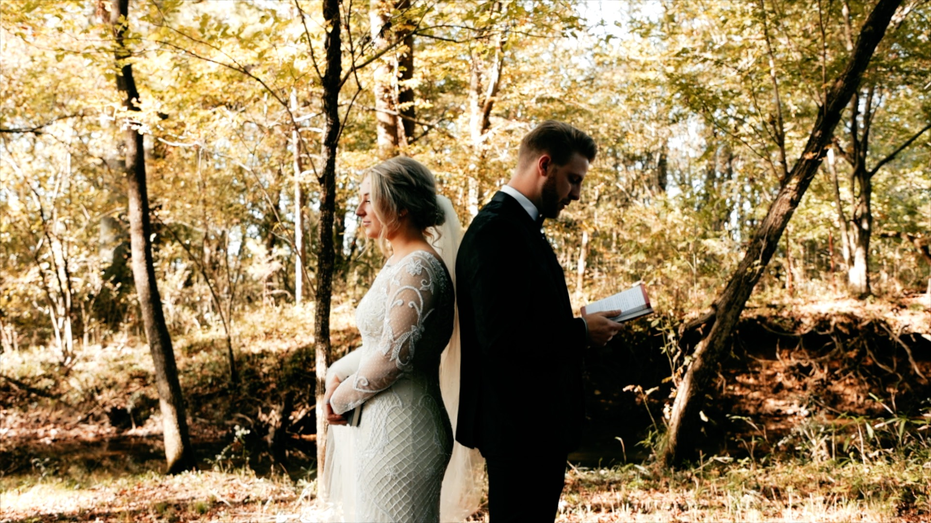 Evan + Emily | Lewisburg, Tennessee | a family home