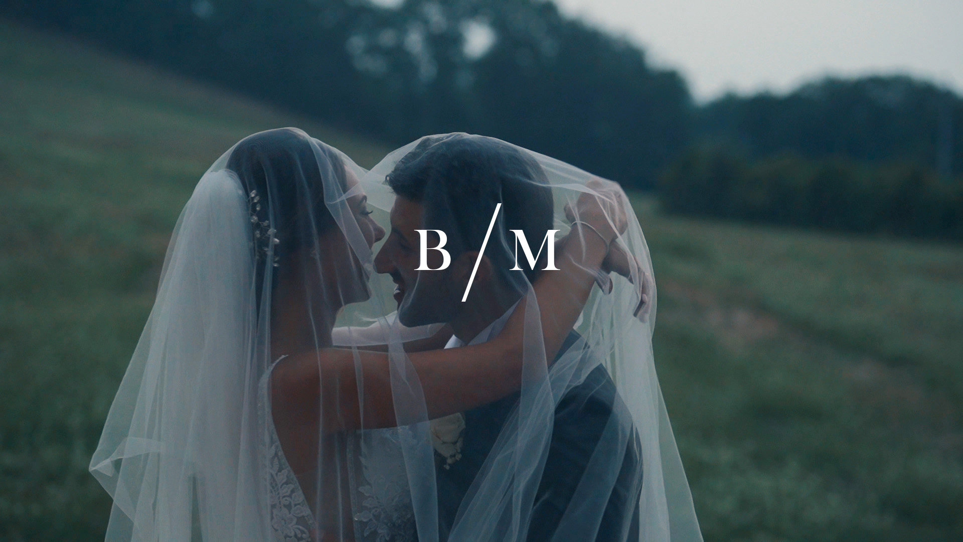 Bianca + Marco | Fossombrone, Italy | a venue