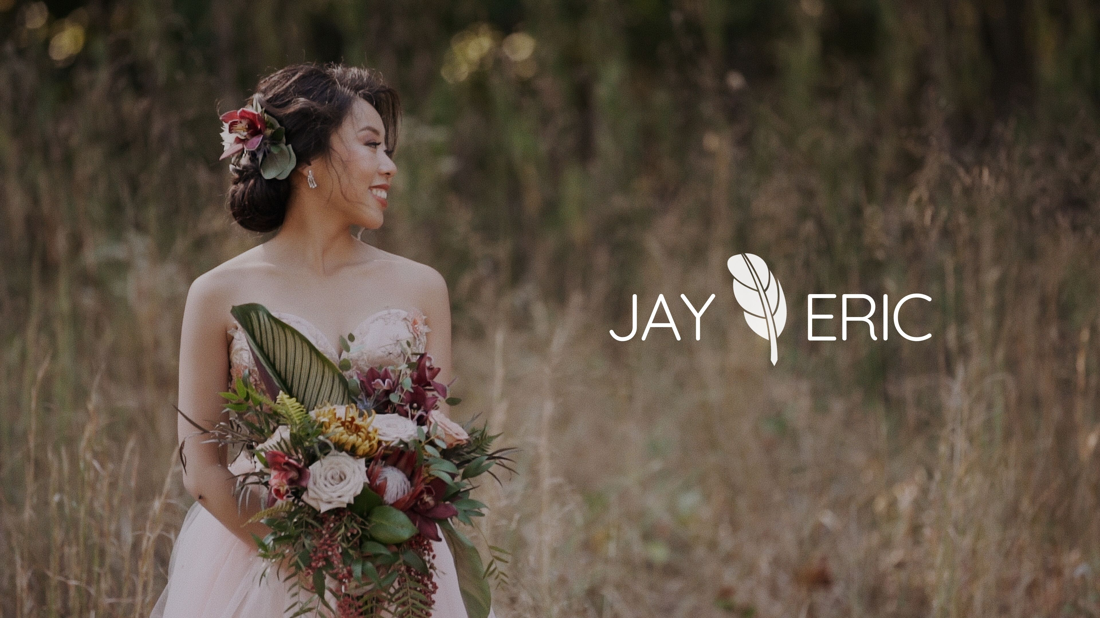 Jay + Eric | Chapel Hill, Tennessee | a family home