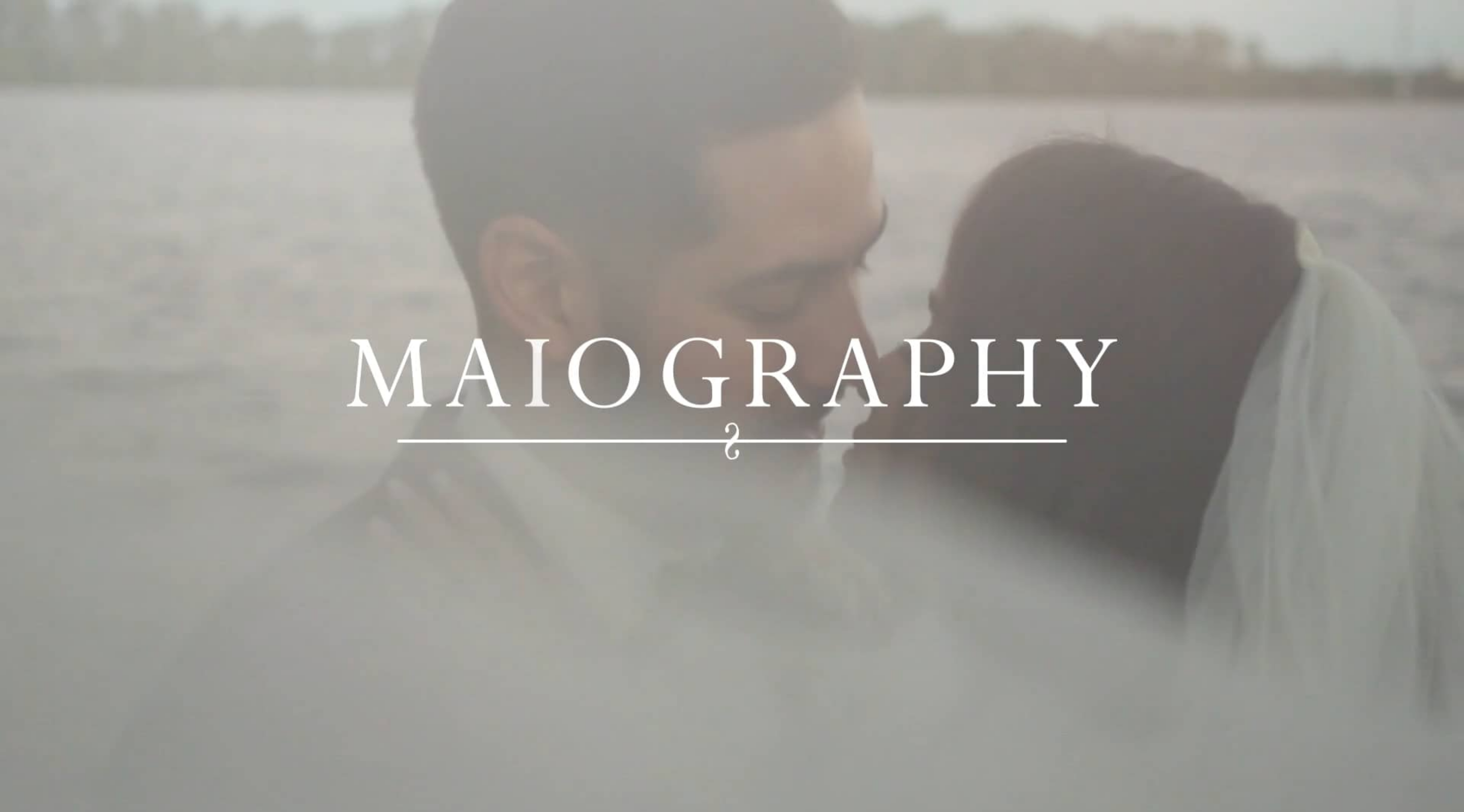 Maiography + Demo | Andrews, North Carolina | Hawkesdene Estate