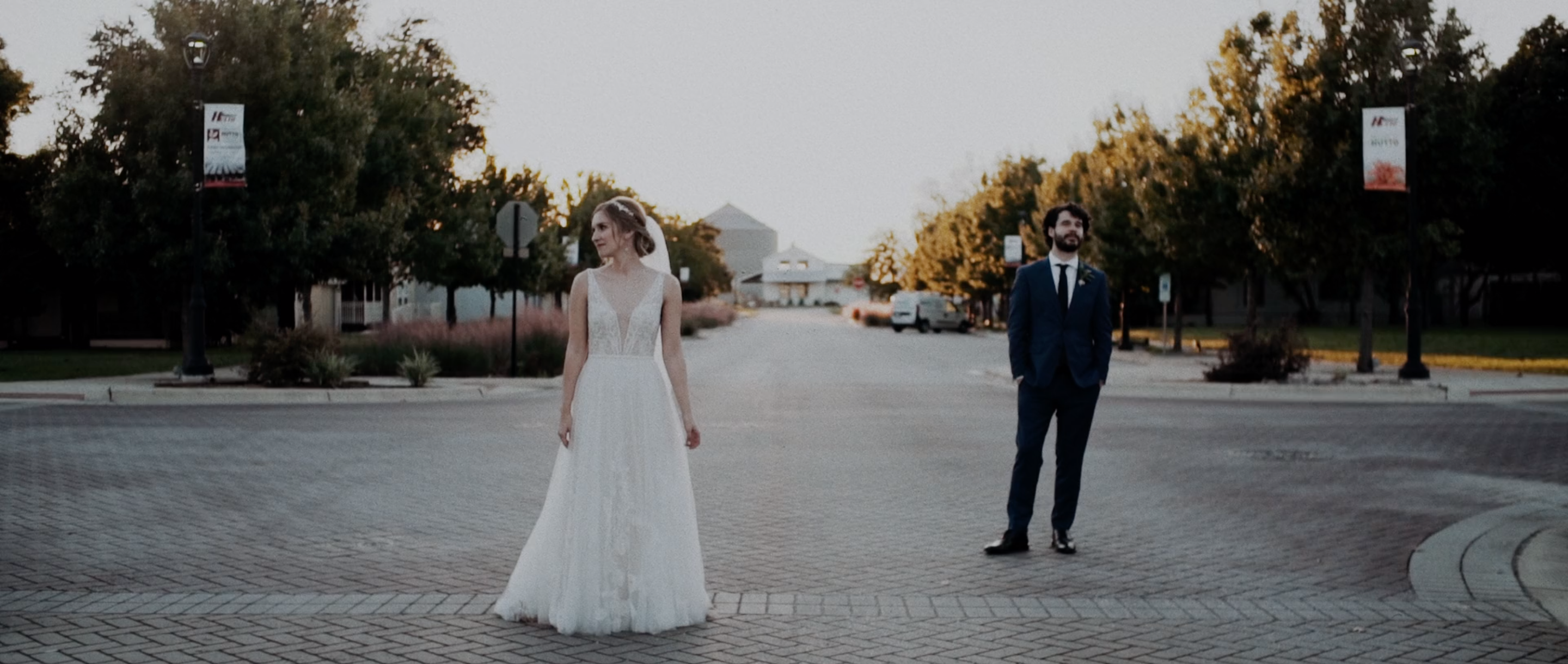 Andy + Anna | Hutto, Texas | One Eleven East
