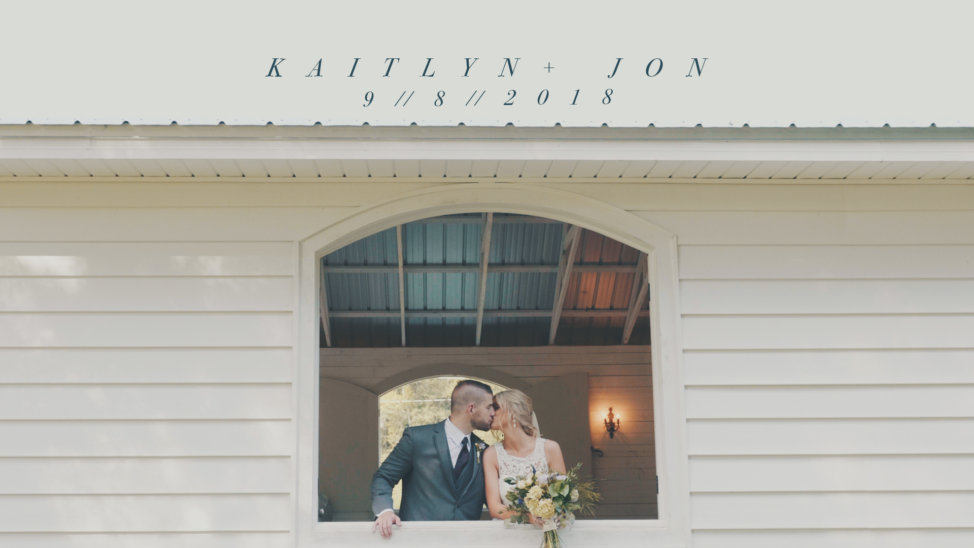 Kaitlyn + Jon | Tuscaloosa, Alabama | Southern House and Garden, Tuscaloosa