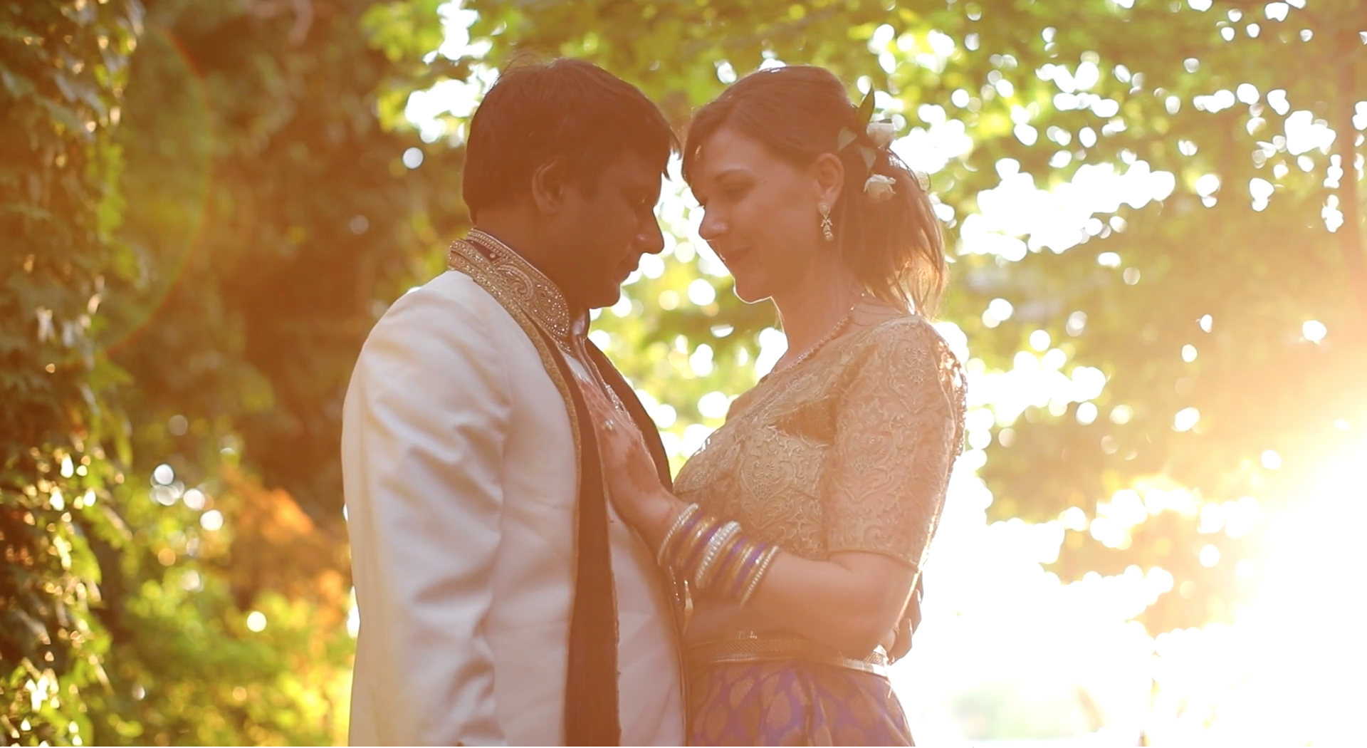 Shannon + Prasad | Wilmington, North Carolina | Brooklyn Arts Center, Wilmington