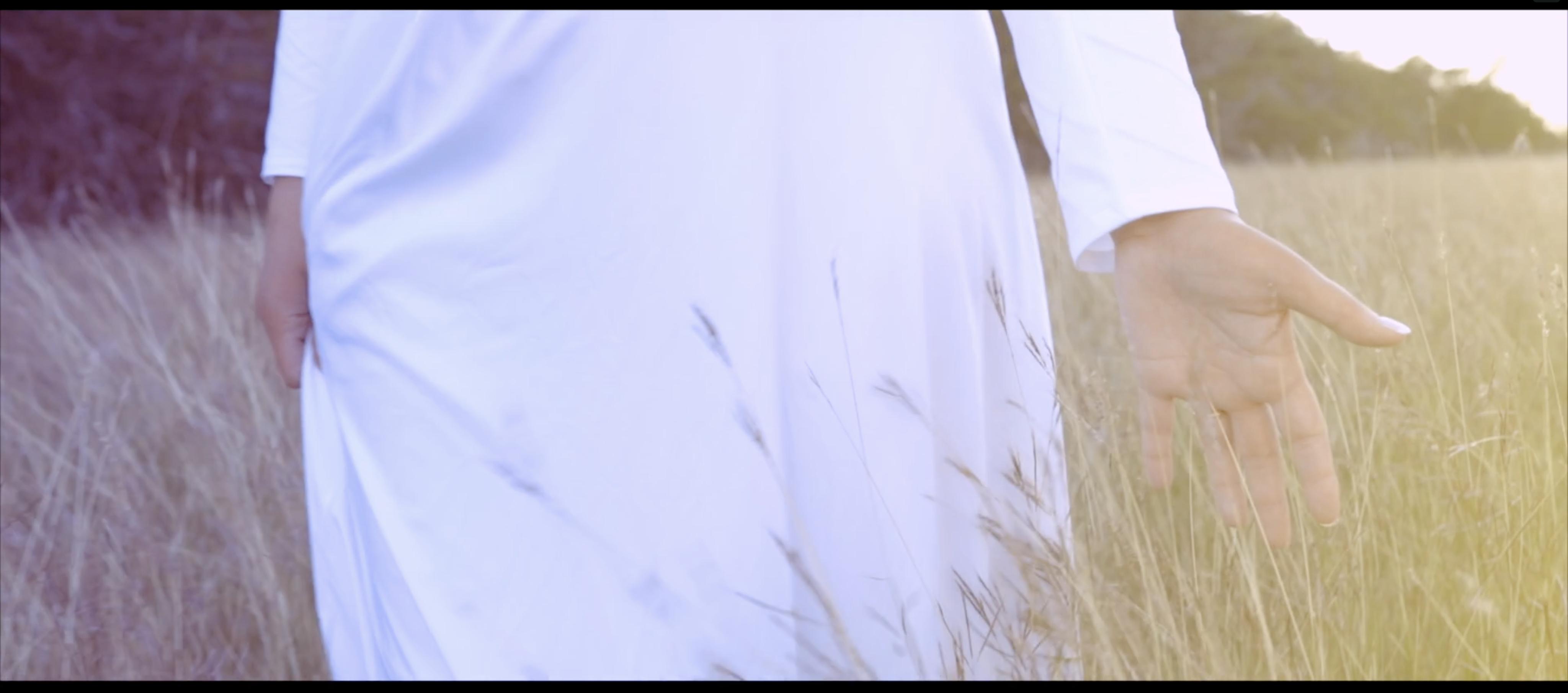 Michael + Whitney | Wimberley, Texas | Firefly farm