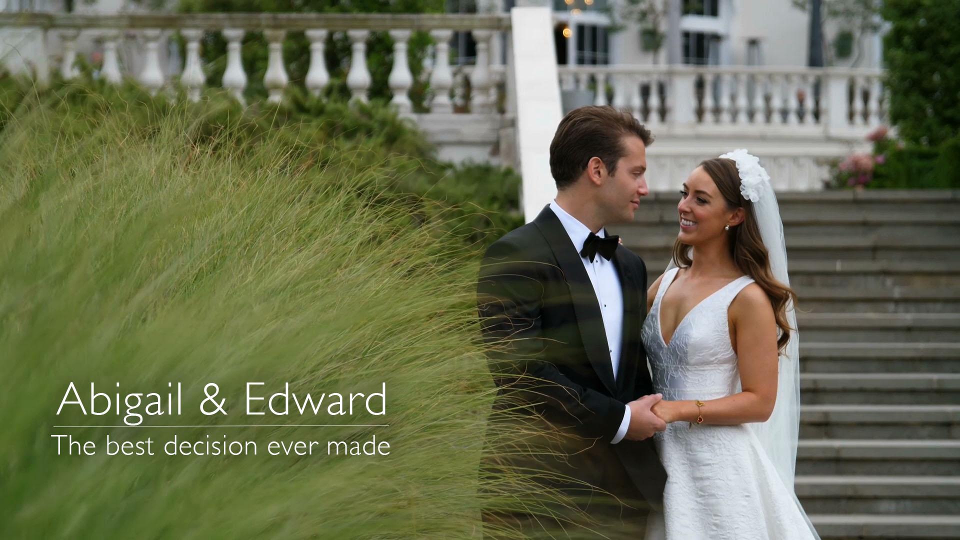 Abigail + Edward | Ascot, United Kingdom | Coworth park Hotel