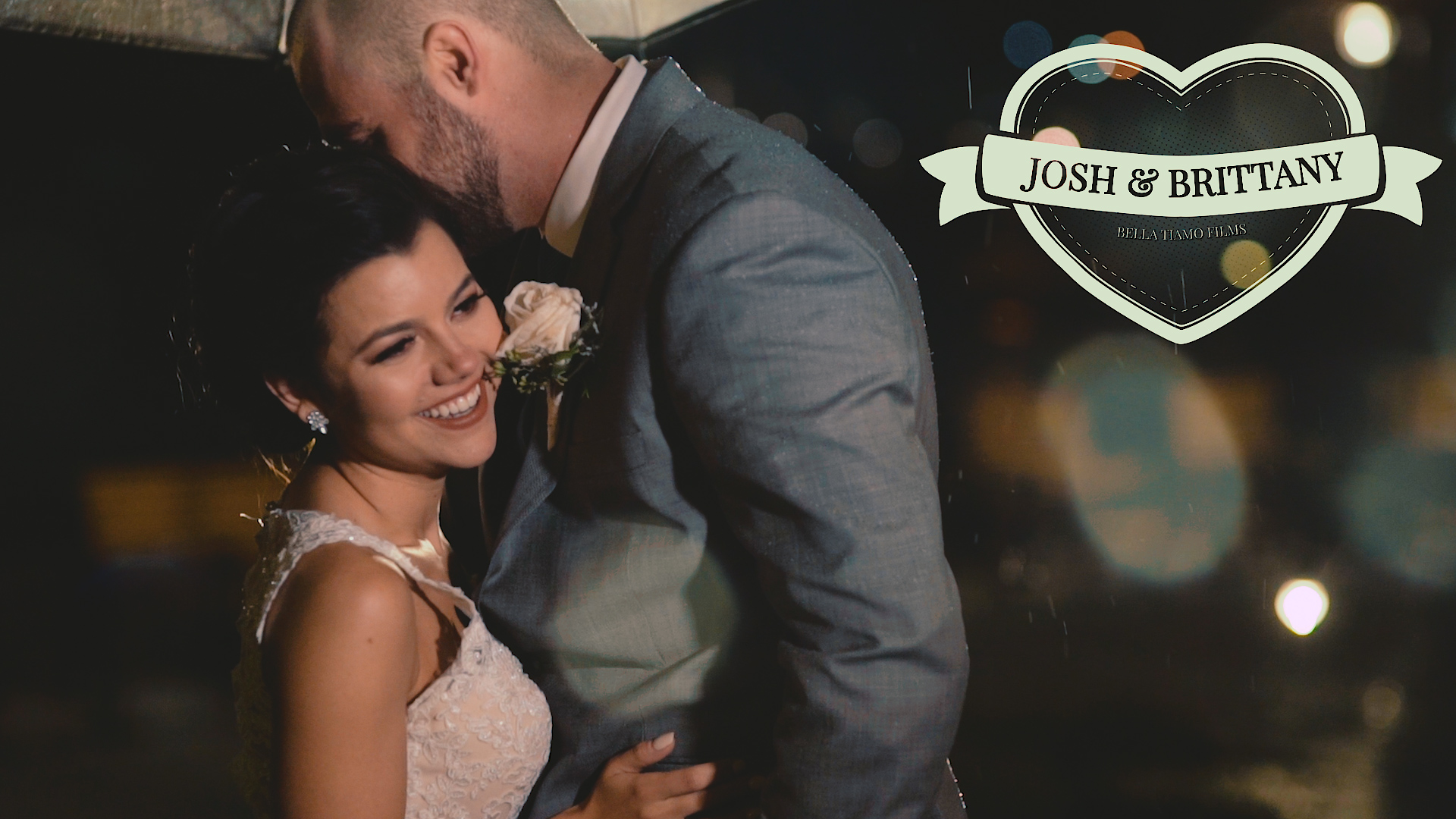 Brittany  + Josh | Rockford, Illinois | Prairie Street Brewhouse